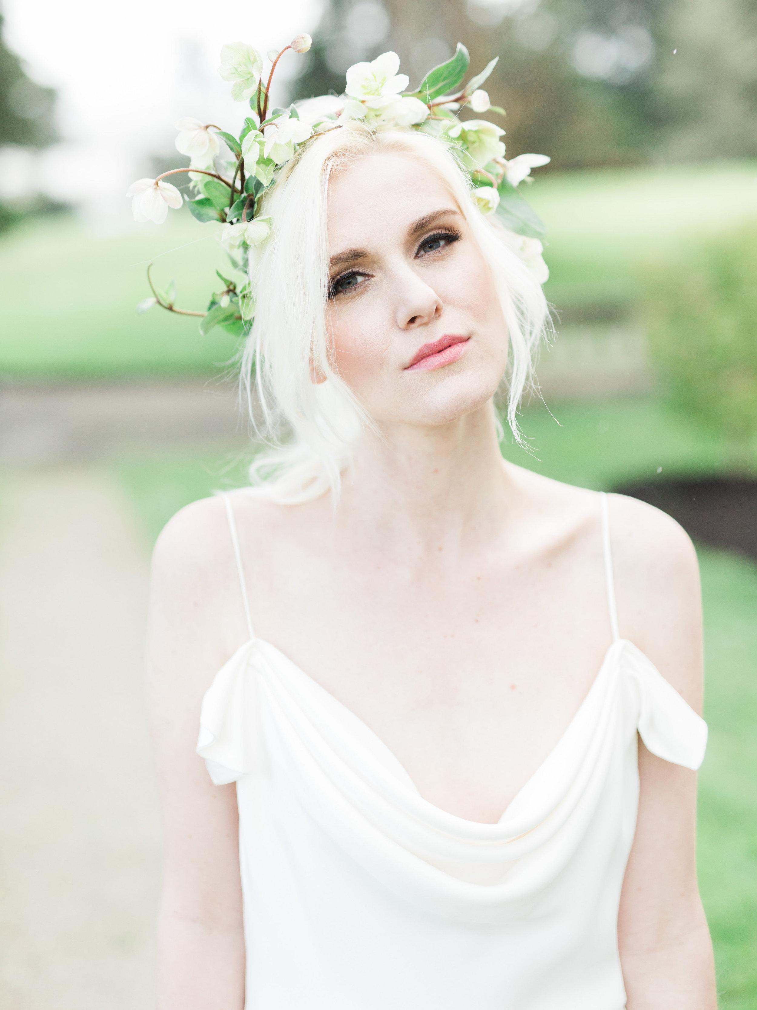 Floral Crowns-0001.jpg