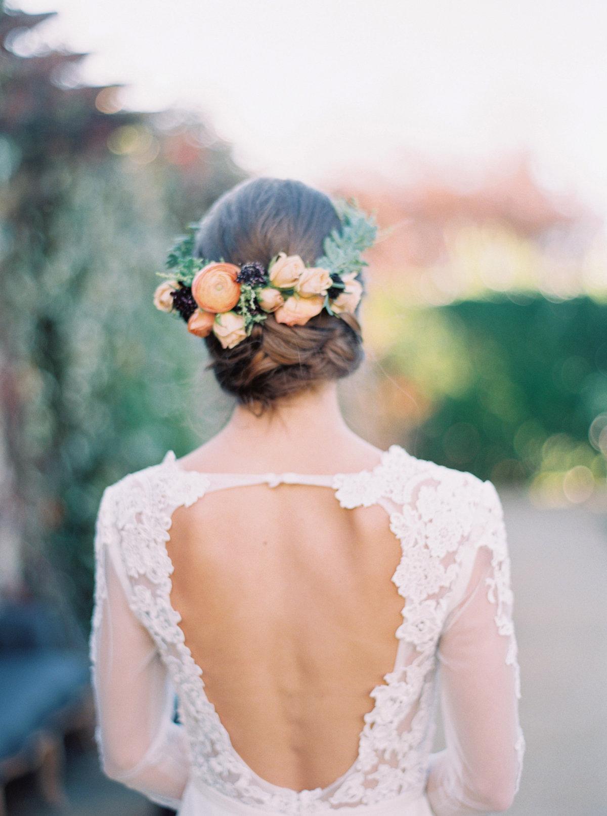 Floral Crowns-0009.jpg