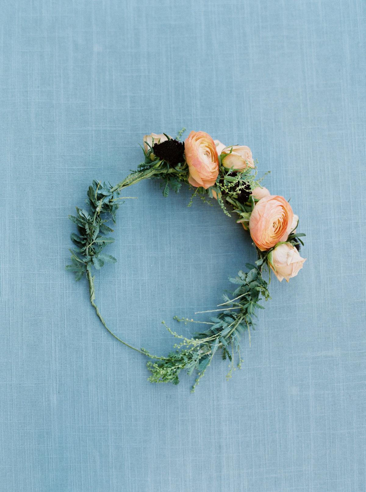 Floral Crowns-0008.jpg