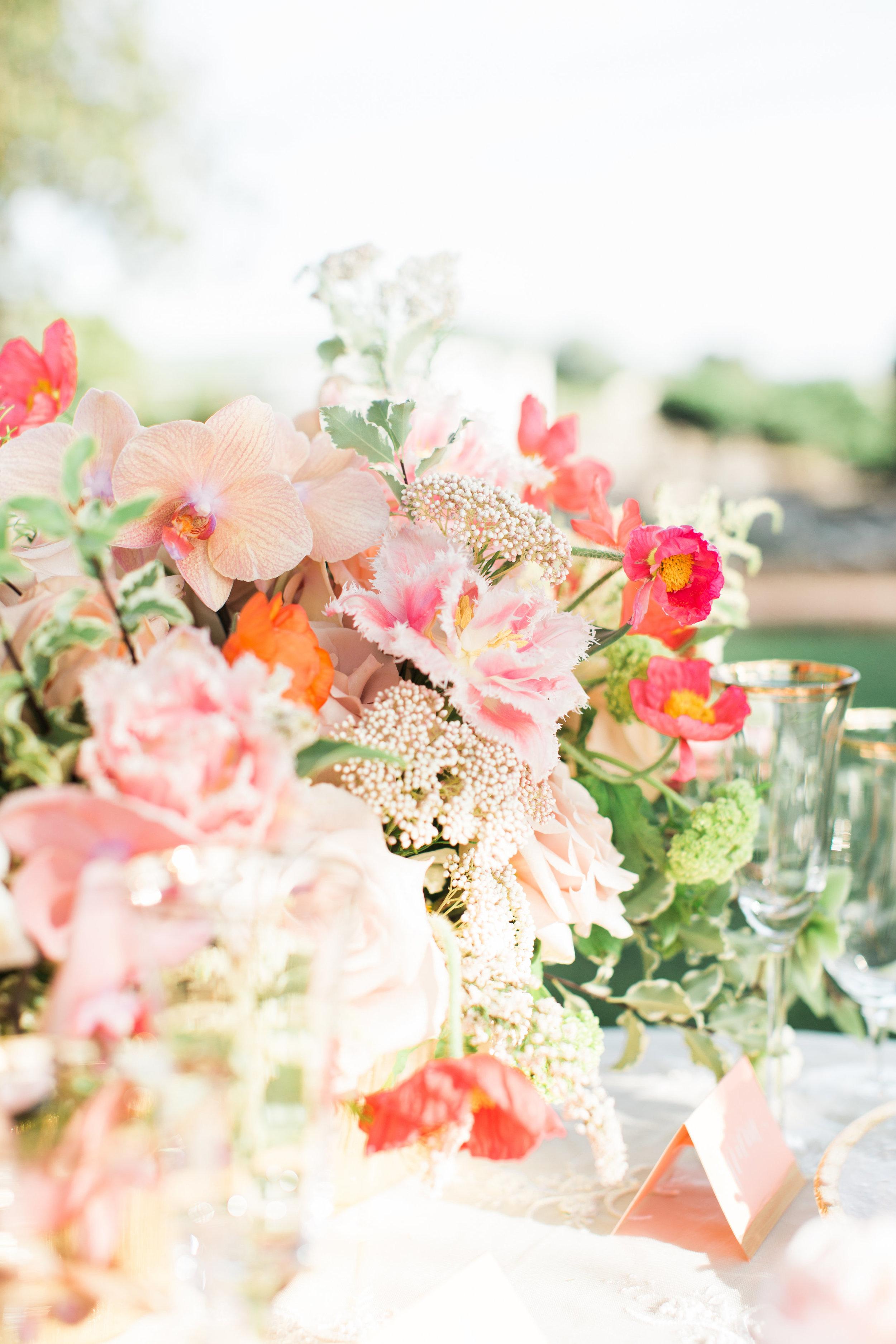 Floral Crowns-0006.jpg