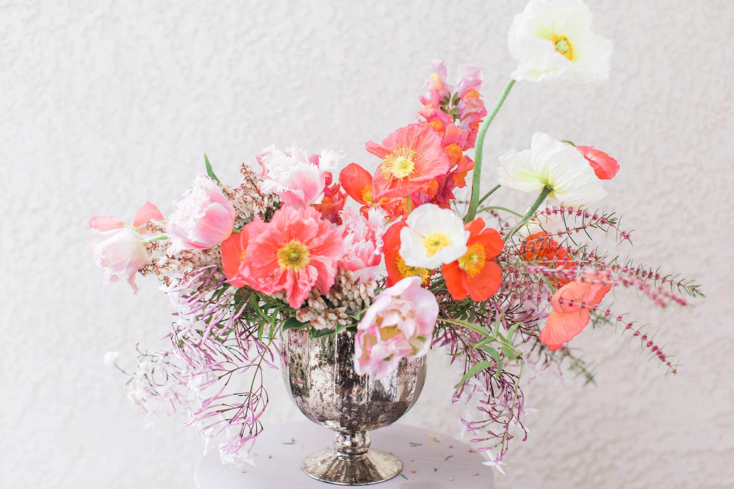 SF-Bay Area -  Florist-Vofloraldesign-photo (15 of 1).jpg