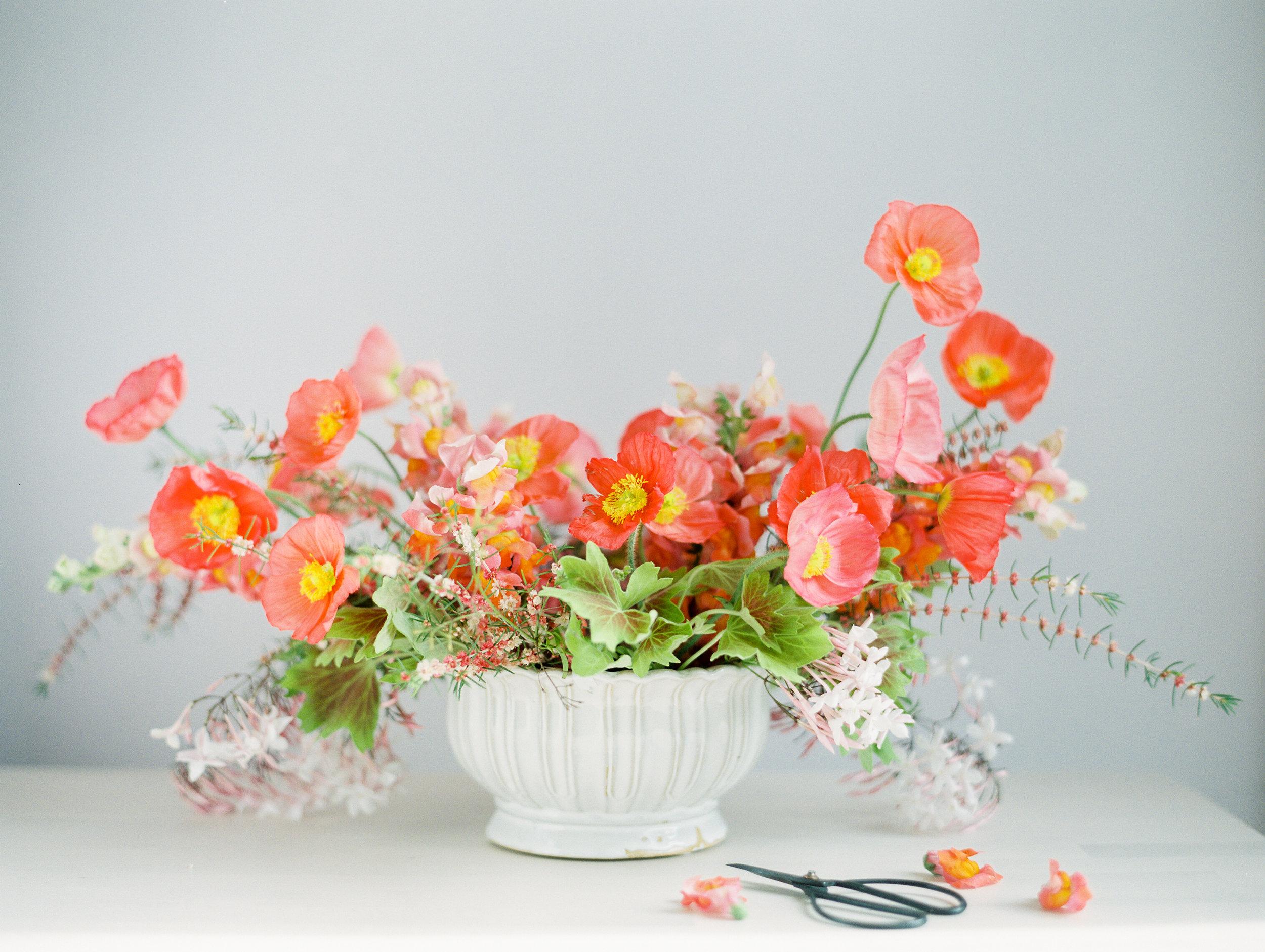 spring-voflorals-13.jpg