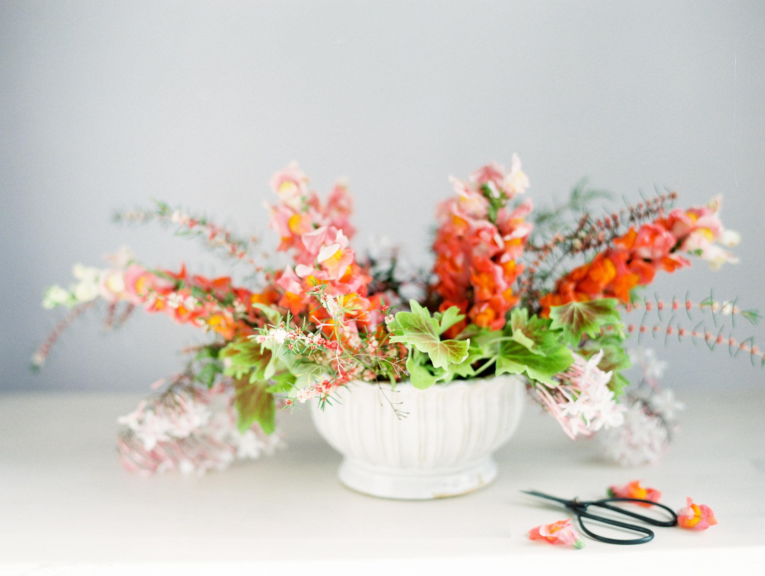 spring-voflorals-12.jpg