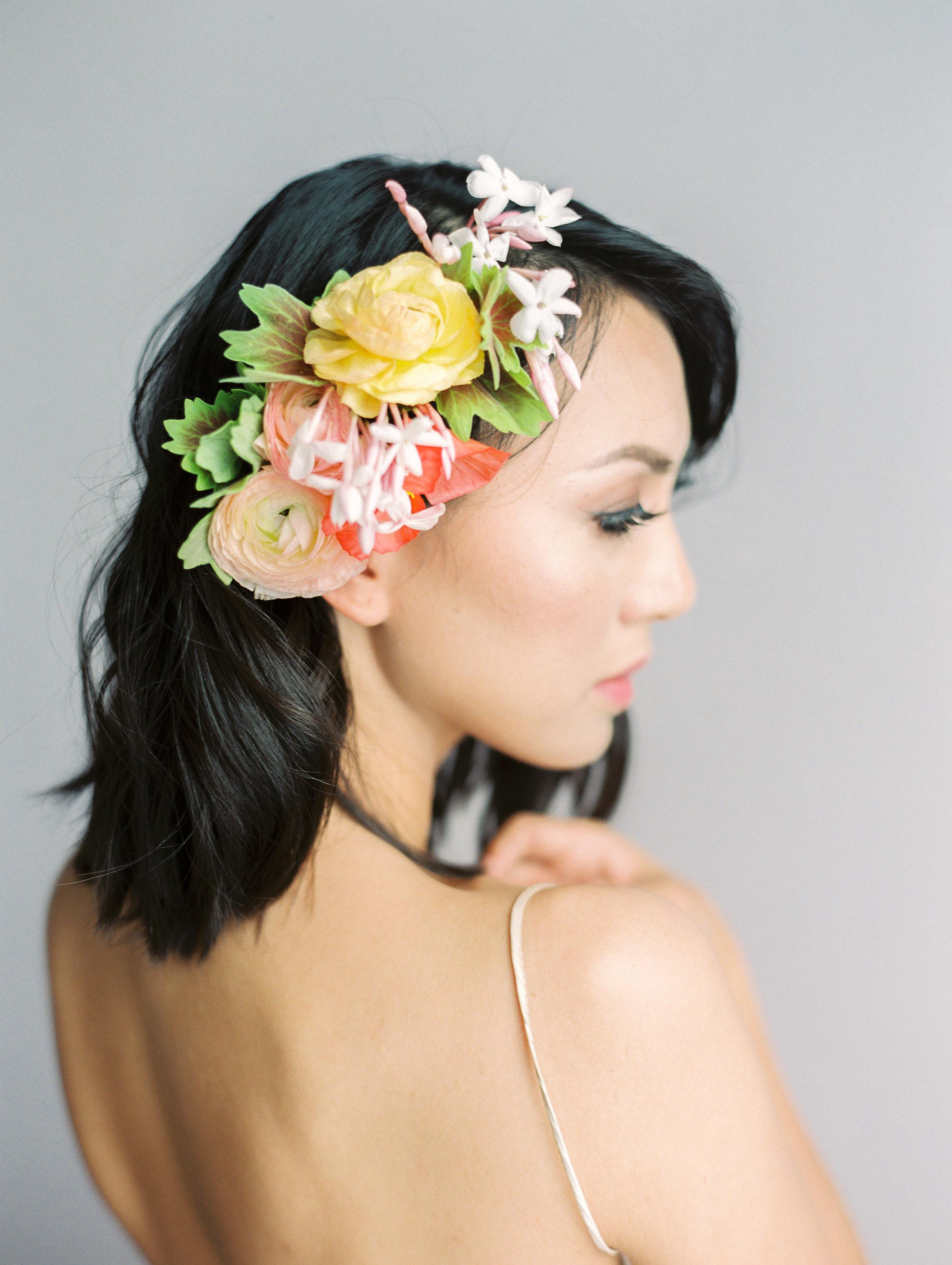 Styled shoot - Spring-0048.jpg