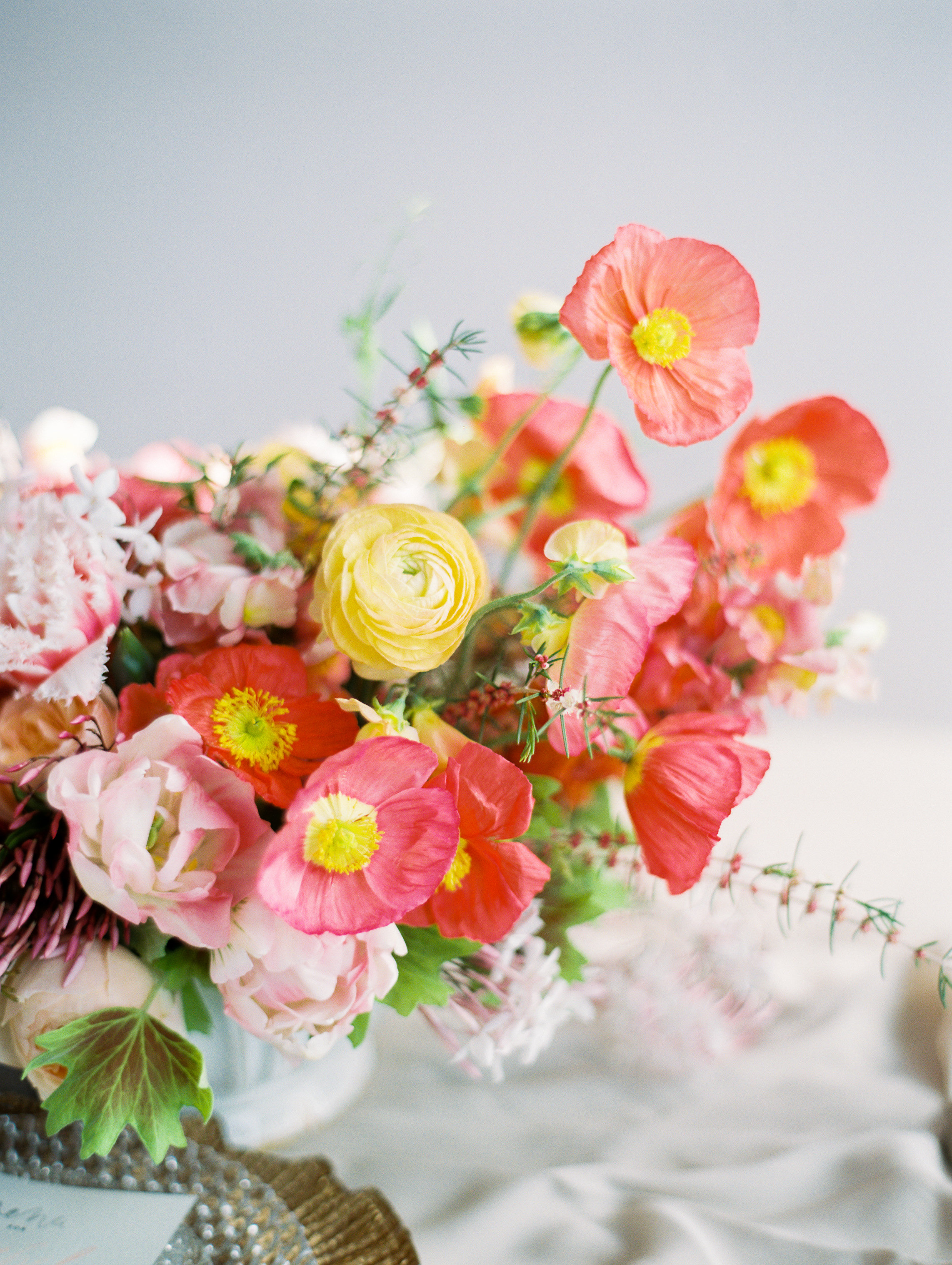 Styled shoot - Spring-0029.jpg