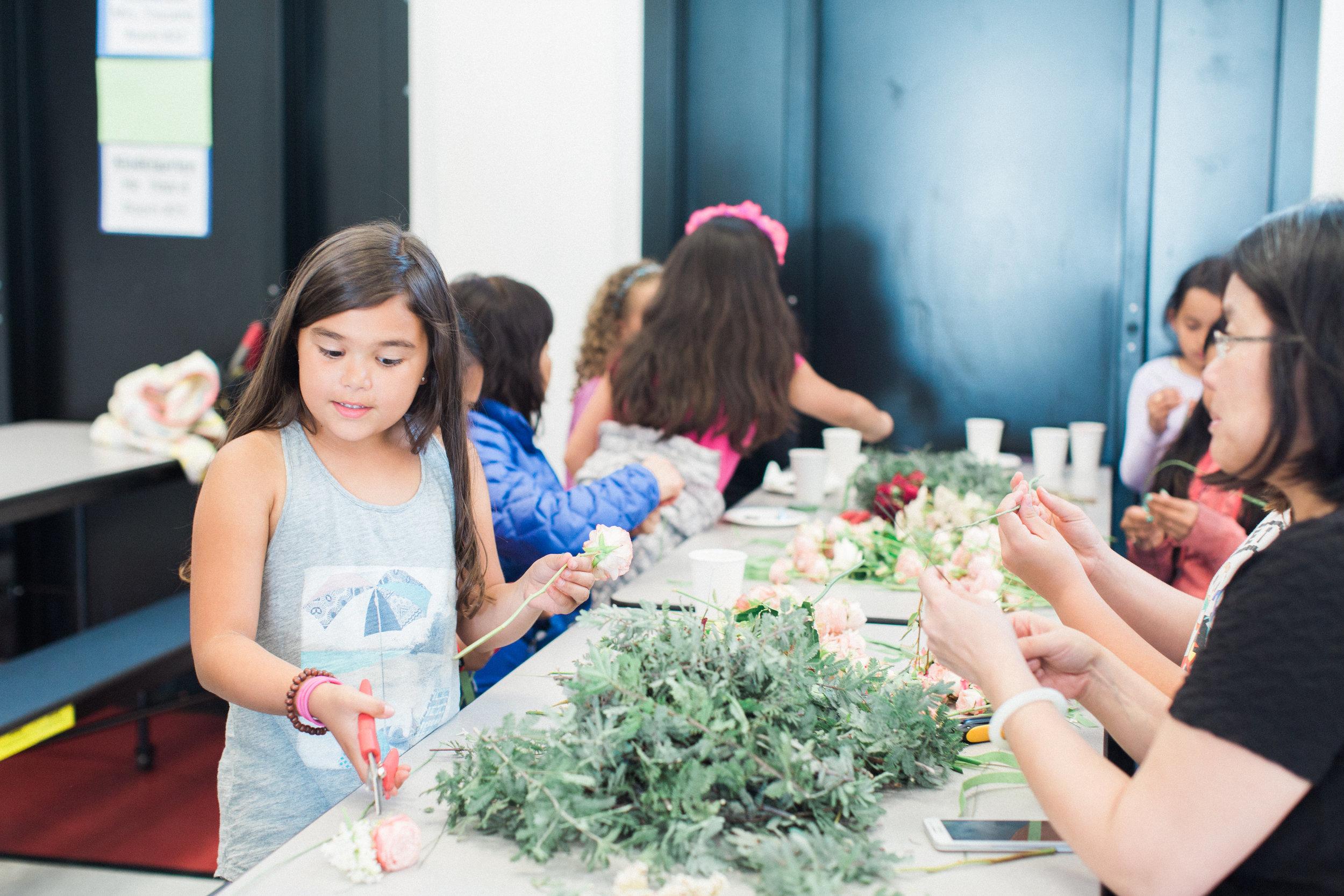 James Madison Floral Crown Workshop-0001.jpg