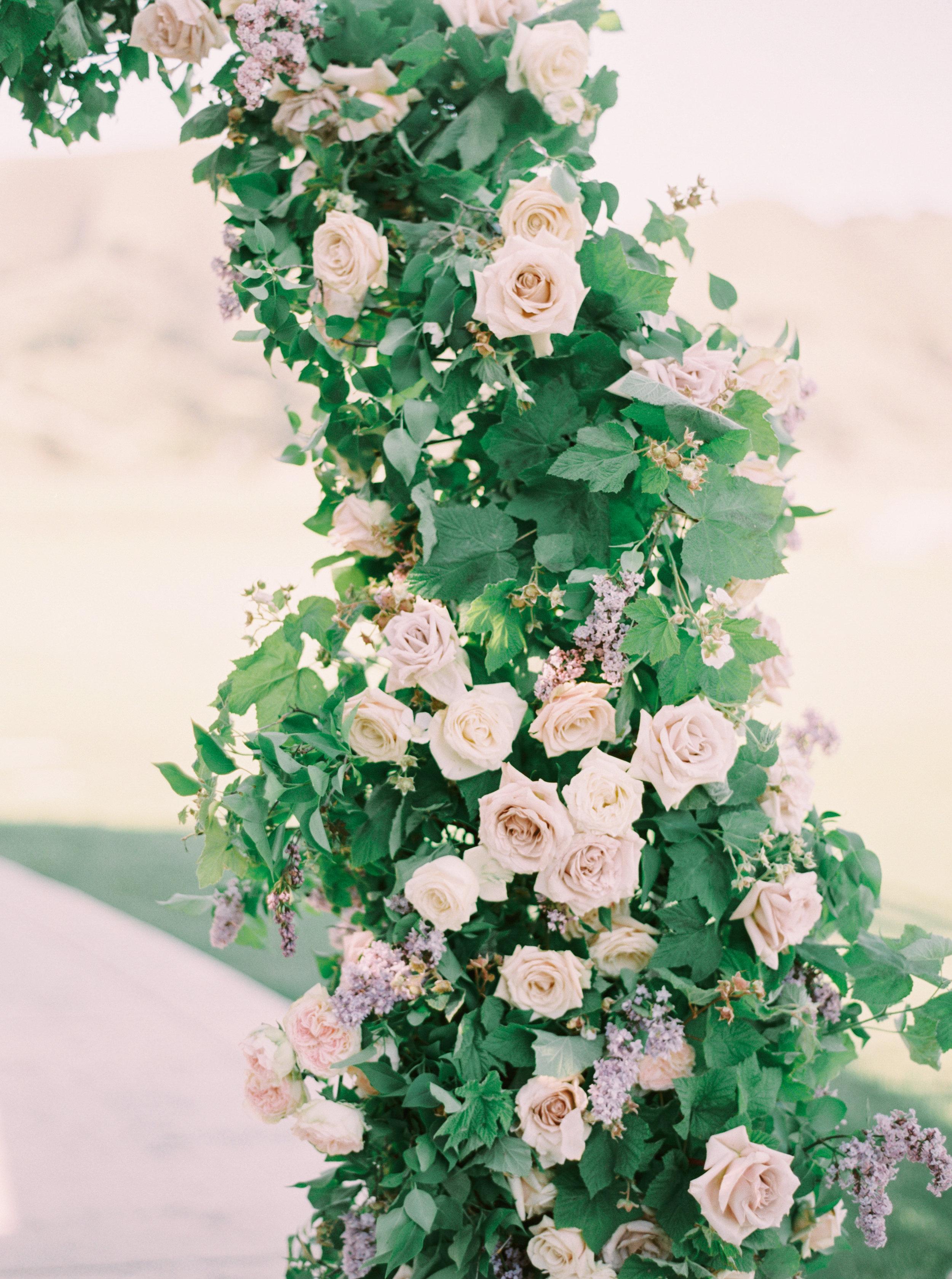 This-Love-of-Yours-Kirigin-Cellars-Flower-Arch-Styled-Shoot-098.jpg