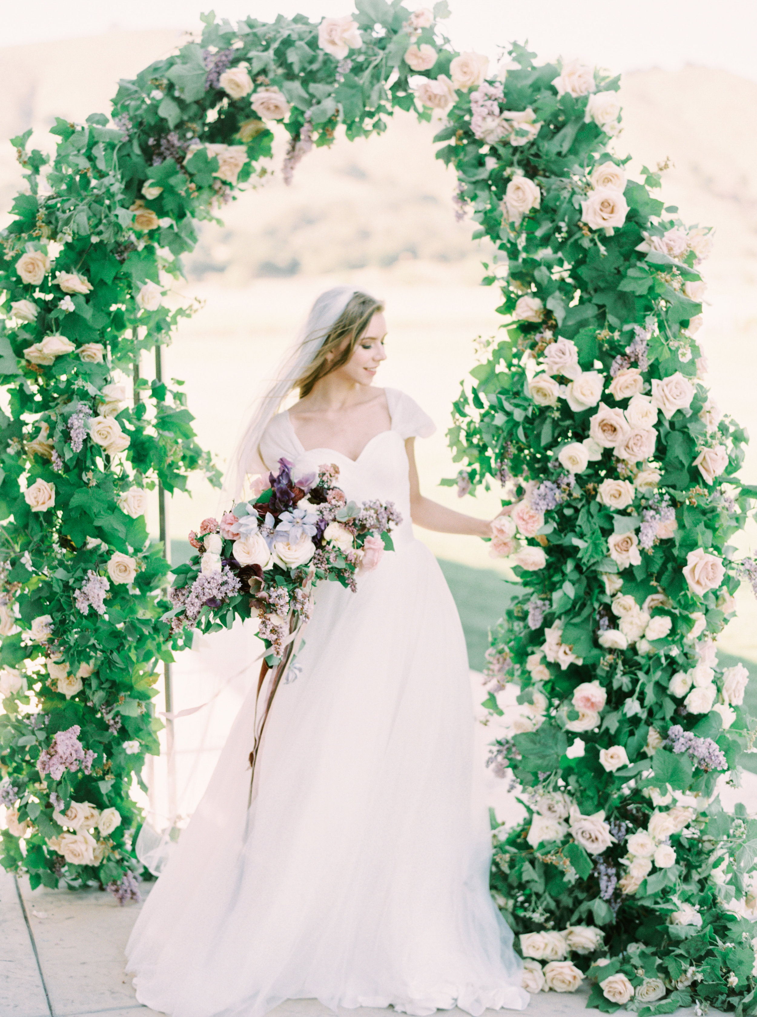 This-Love-of-Yours-Kirigin-Cellars-Flower-Arch-Styled-Shoot-100.jpg