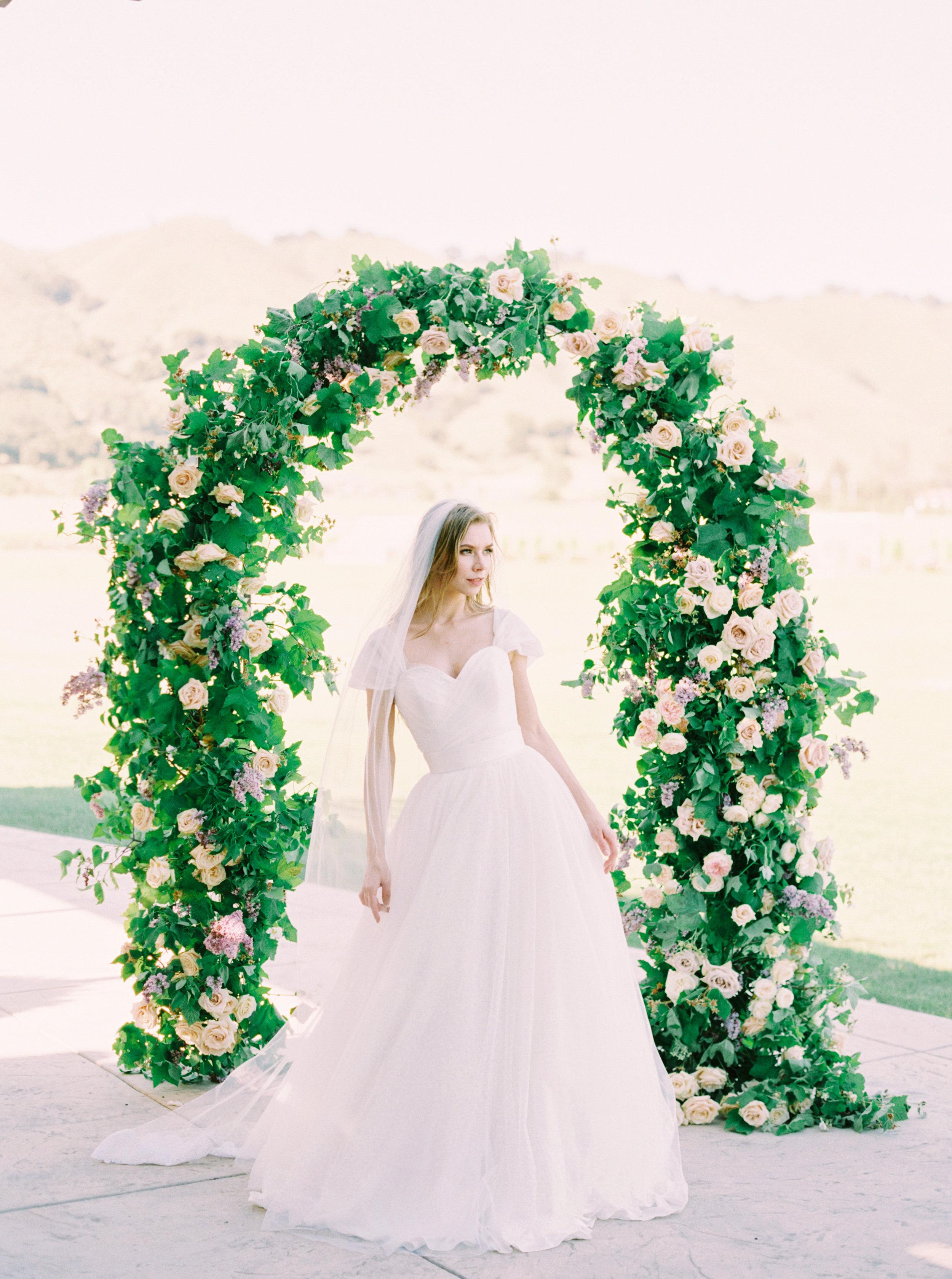 This-Love-of-Yours-Kirigin-Cellars-Flower-Arch-Styled-Shoot-106.jpg