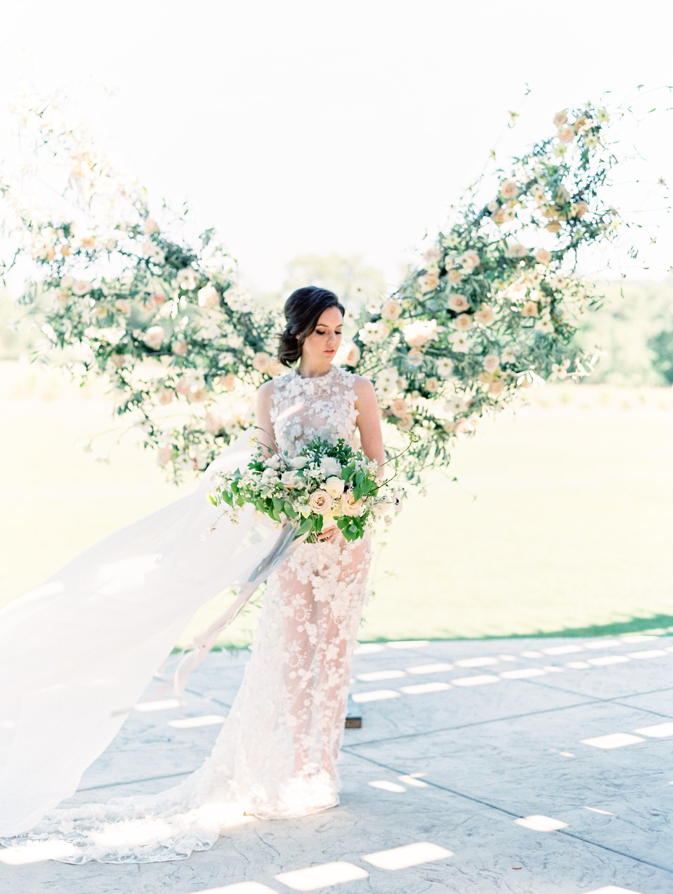 AudreyNormanPhotography-00053.jpg