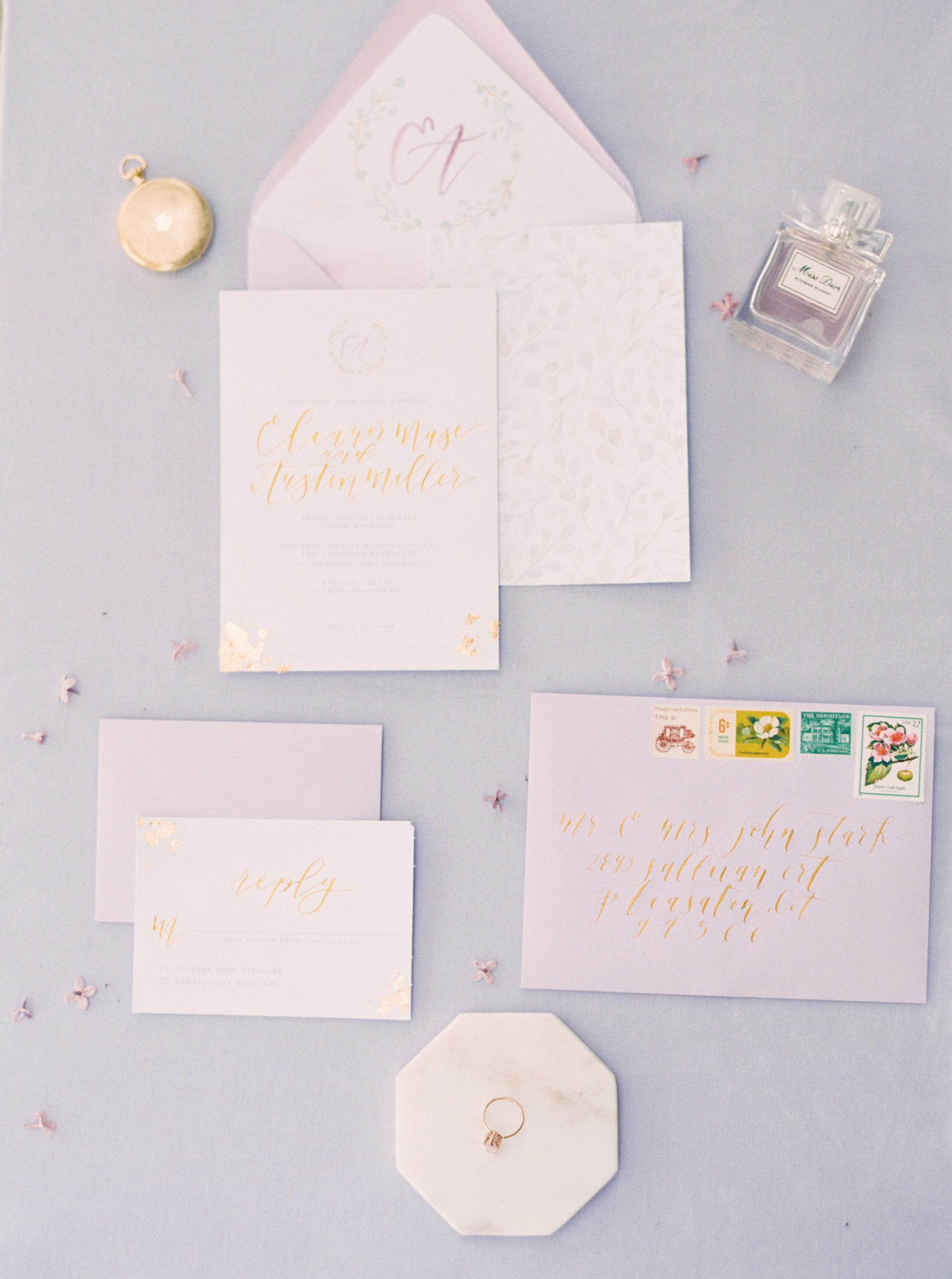 This-Love-of-Yours-Kirigin-Cellars-Flower-Arch-Styled-Shoot-015.jpg