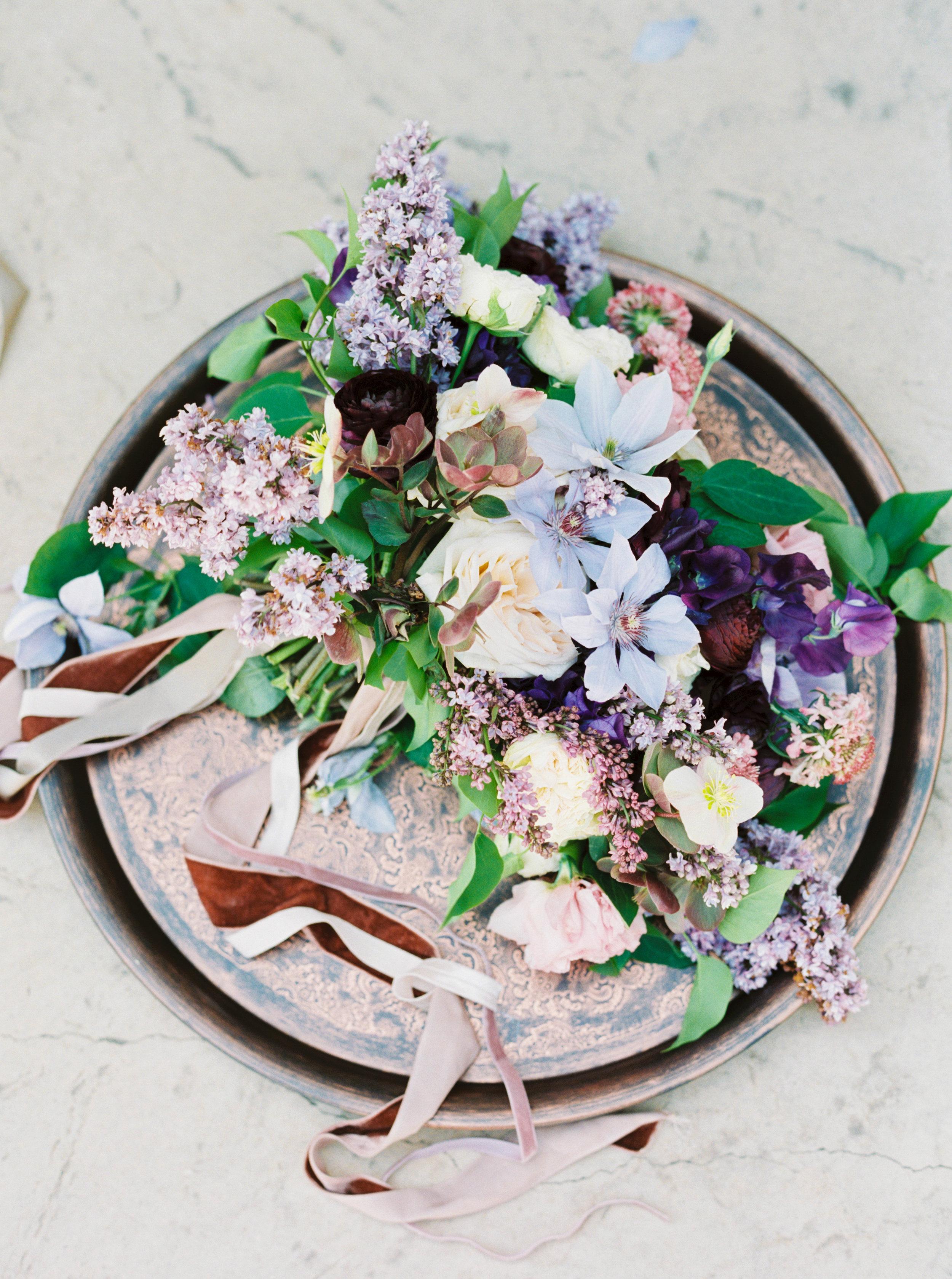 This-Love-of-Yours-Kirigin-Cellars-Flower-Arch-Styled-Shoot-037.jpg