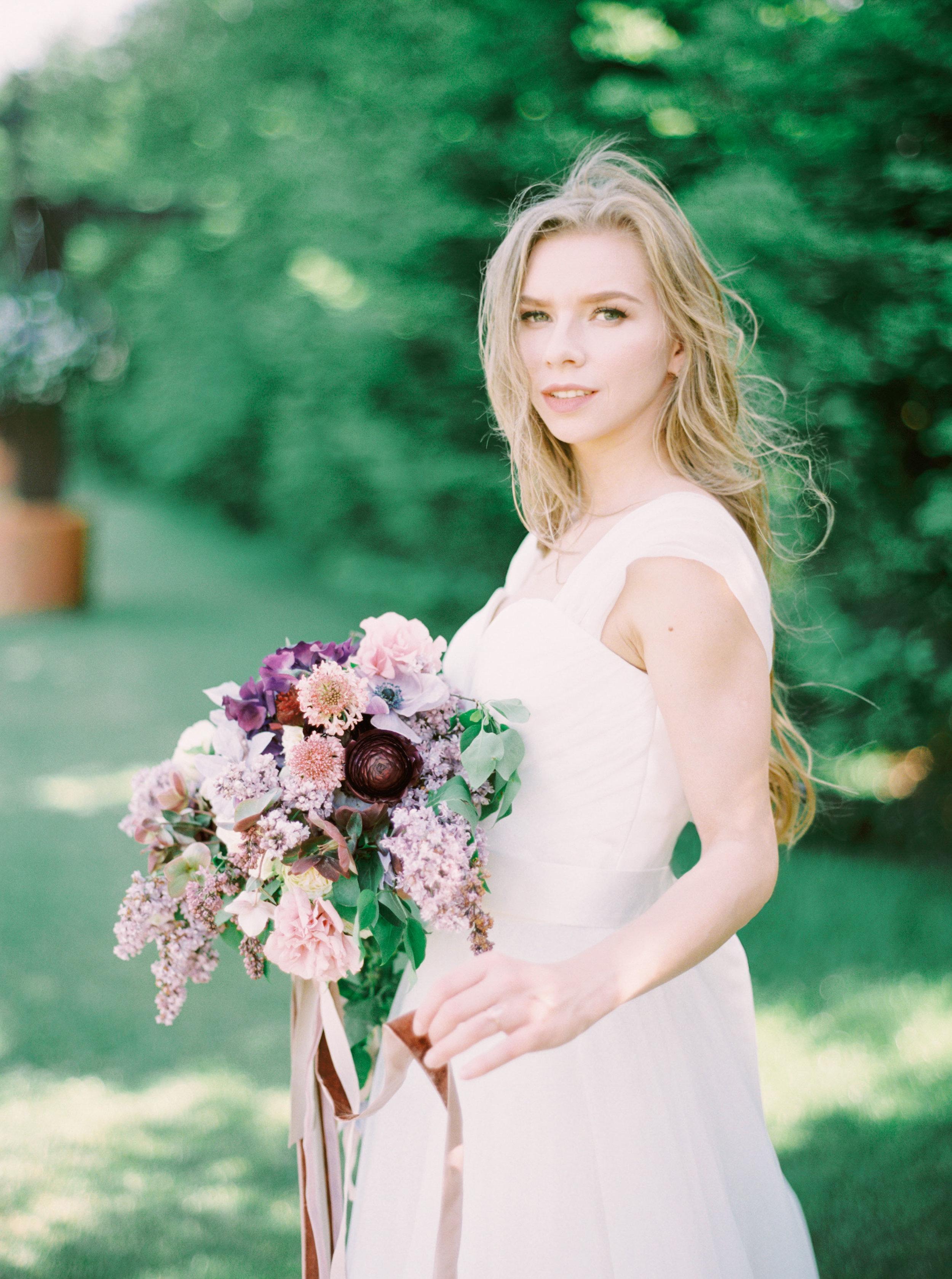 This-Love-of-Yours-Kirigin-Cellars-Flower-Arch-Styled-Shoot-091.jpg