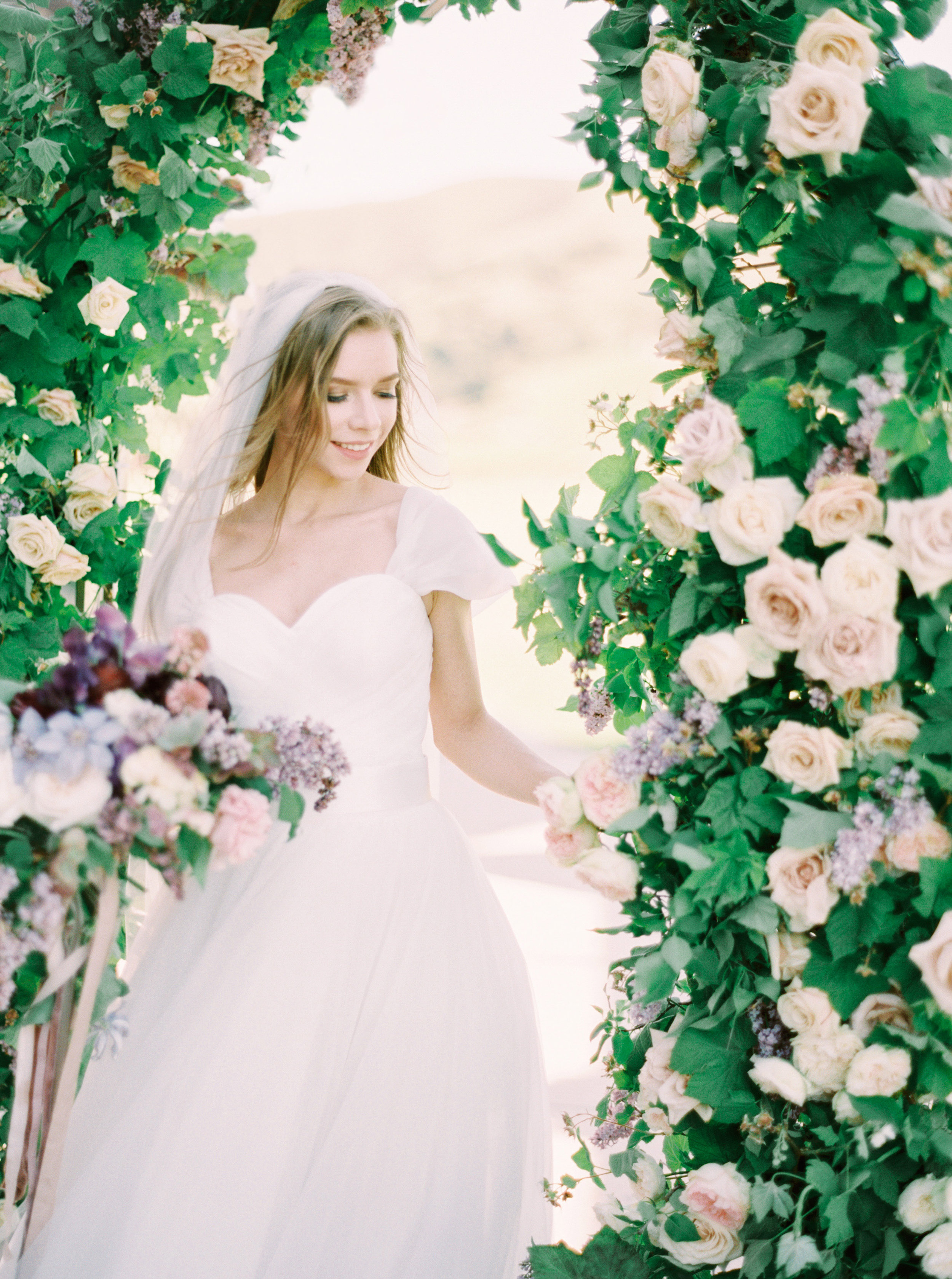 This-Love-of-Yours-Kirigin-Cellars-Flower-Arch-Styled-Shoot-117.jpg