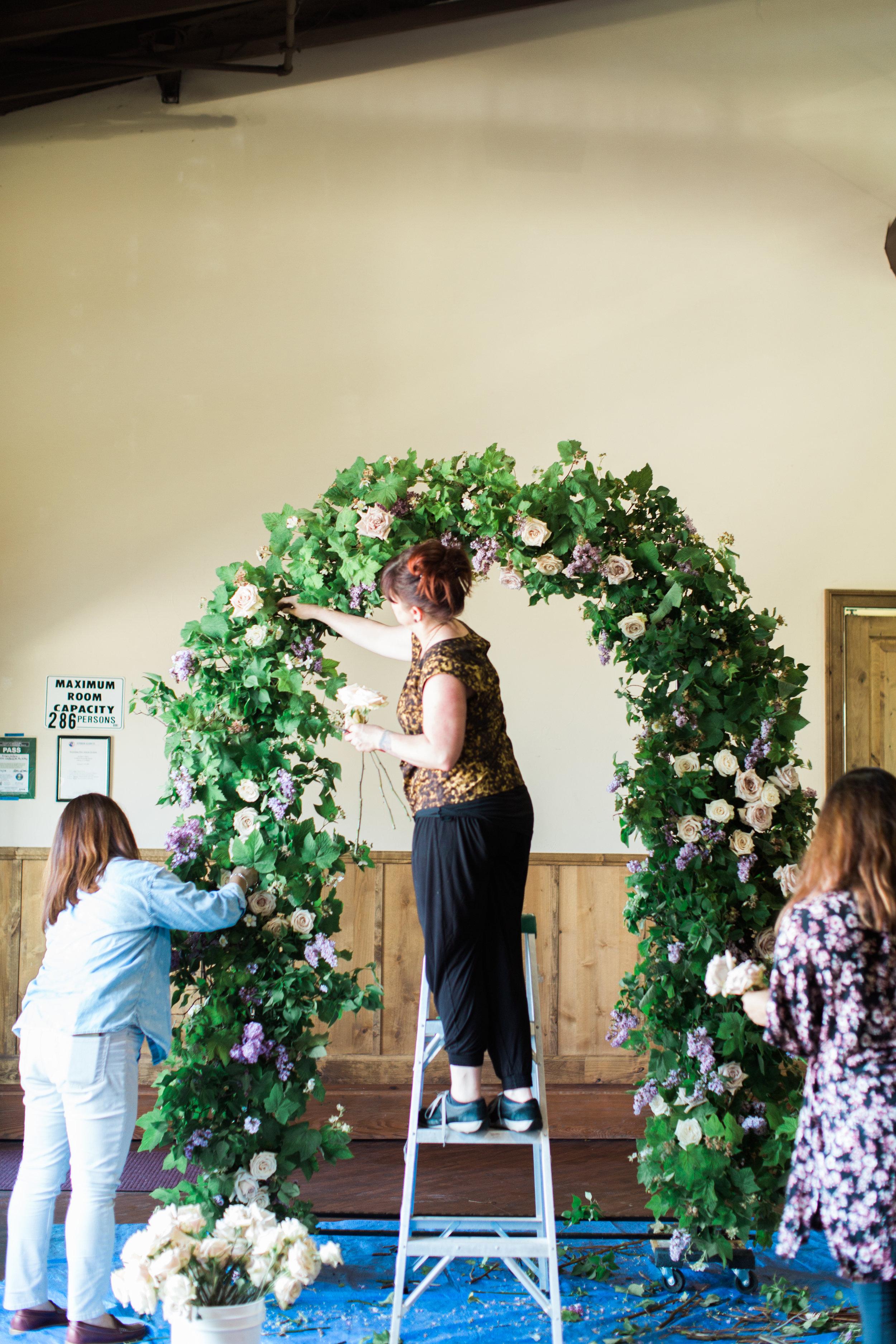 Vo Floral workshop .jpg