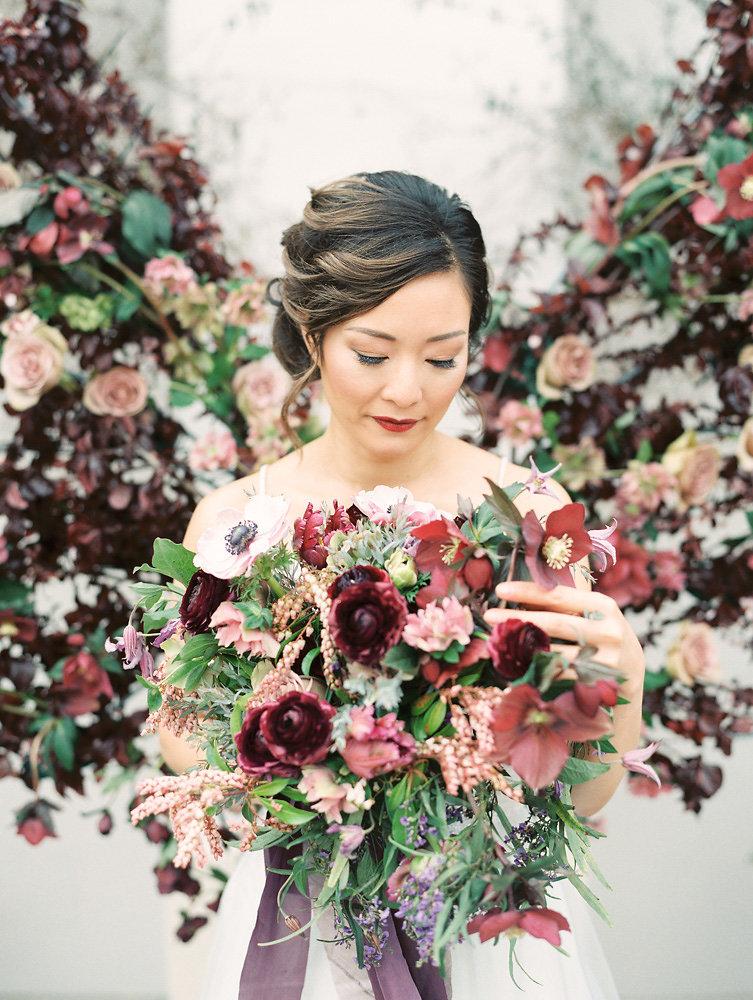 Vo Floral Workshop -Bridges_Huong Takeba-0015.jpg