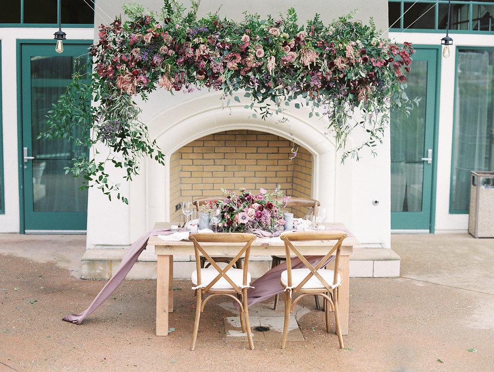 Vo Floral Workshop -Bridges_Huong Takeba-0033.jpg