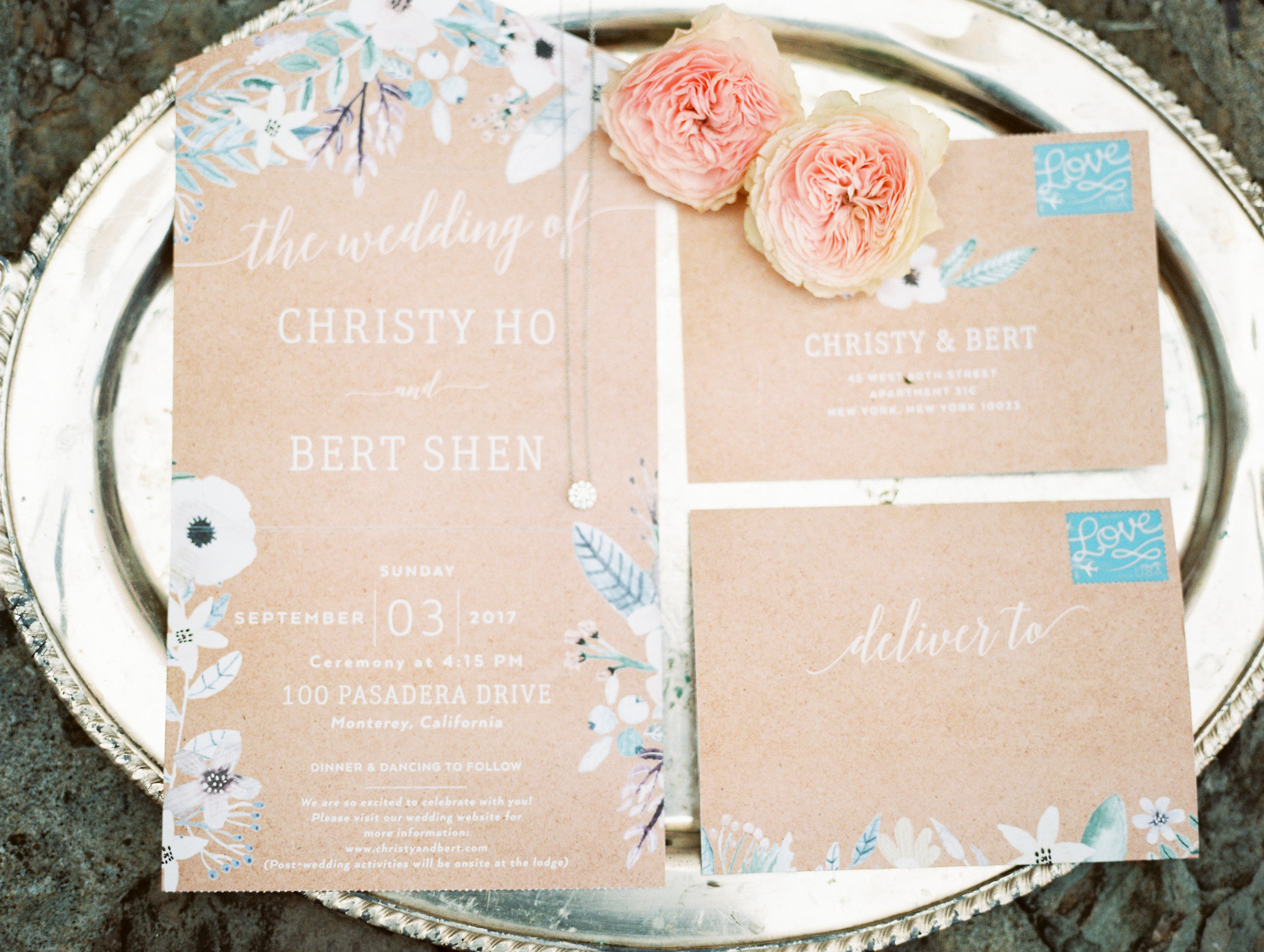 Christy + Bert _ Jeremy Chou-0085.jpg