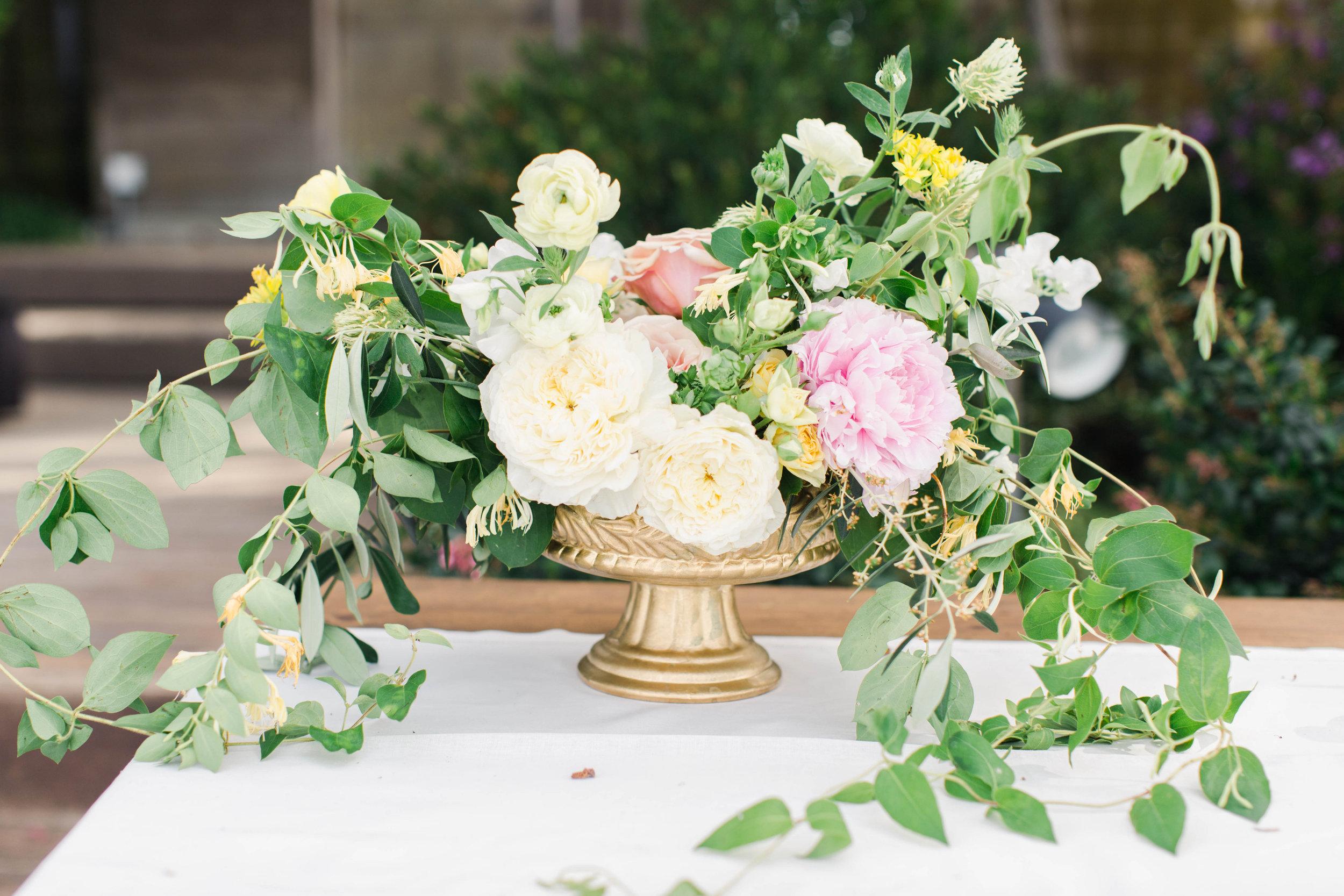 Ellie + xiang wedding-0016.jpg