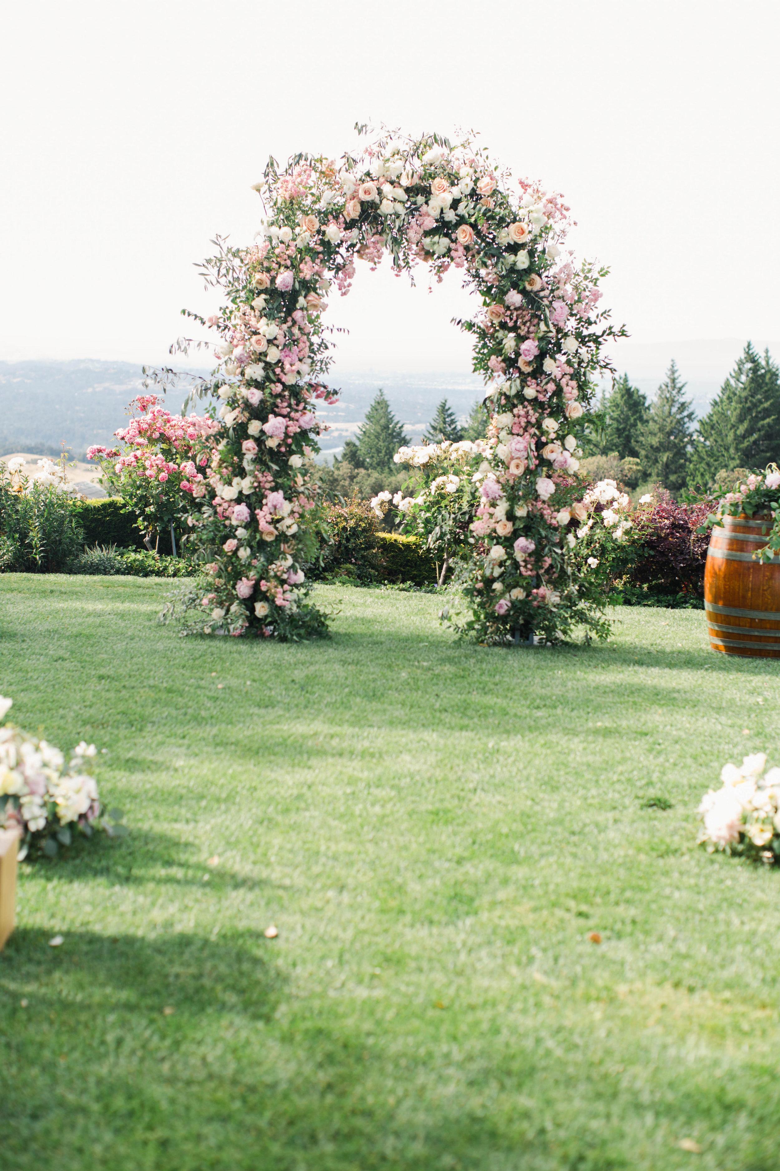 Ellie + xiang wedding-0018.jpg