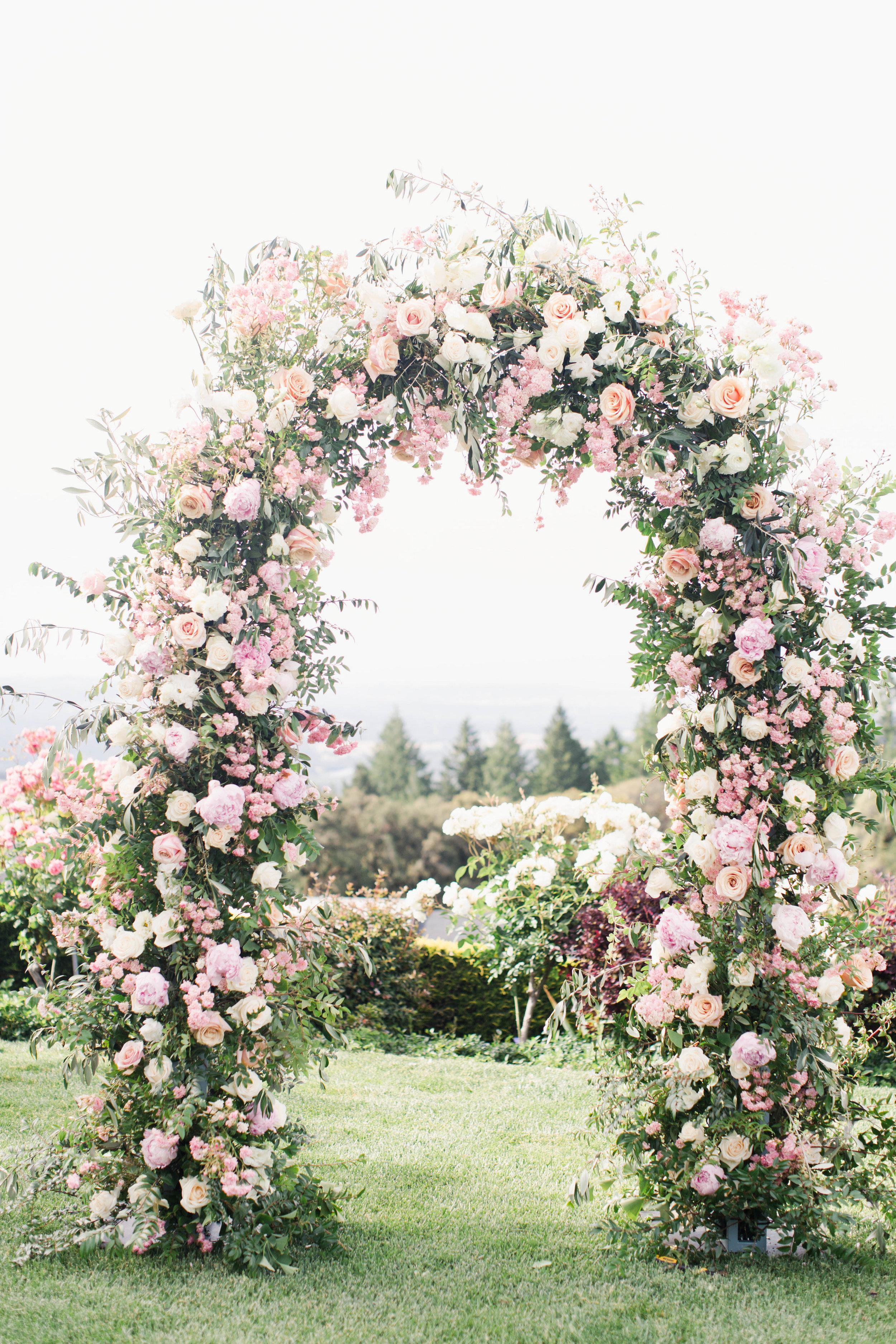 Ellie + xiang wedding-0020.jpg