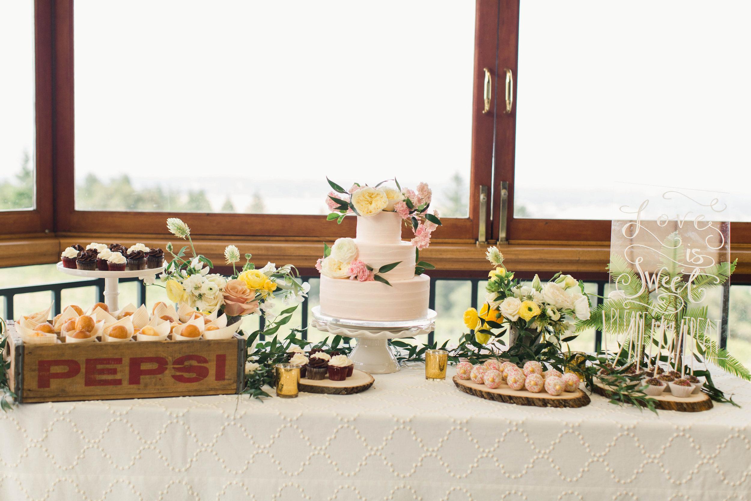 Ellie + xiang wedding-0002.jpg