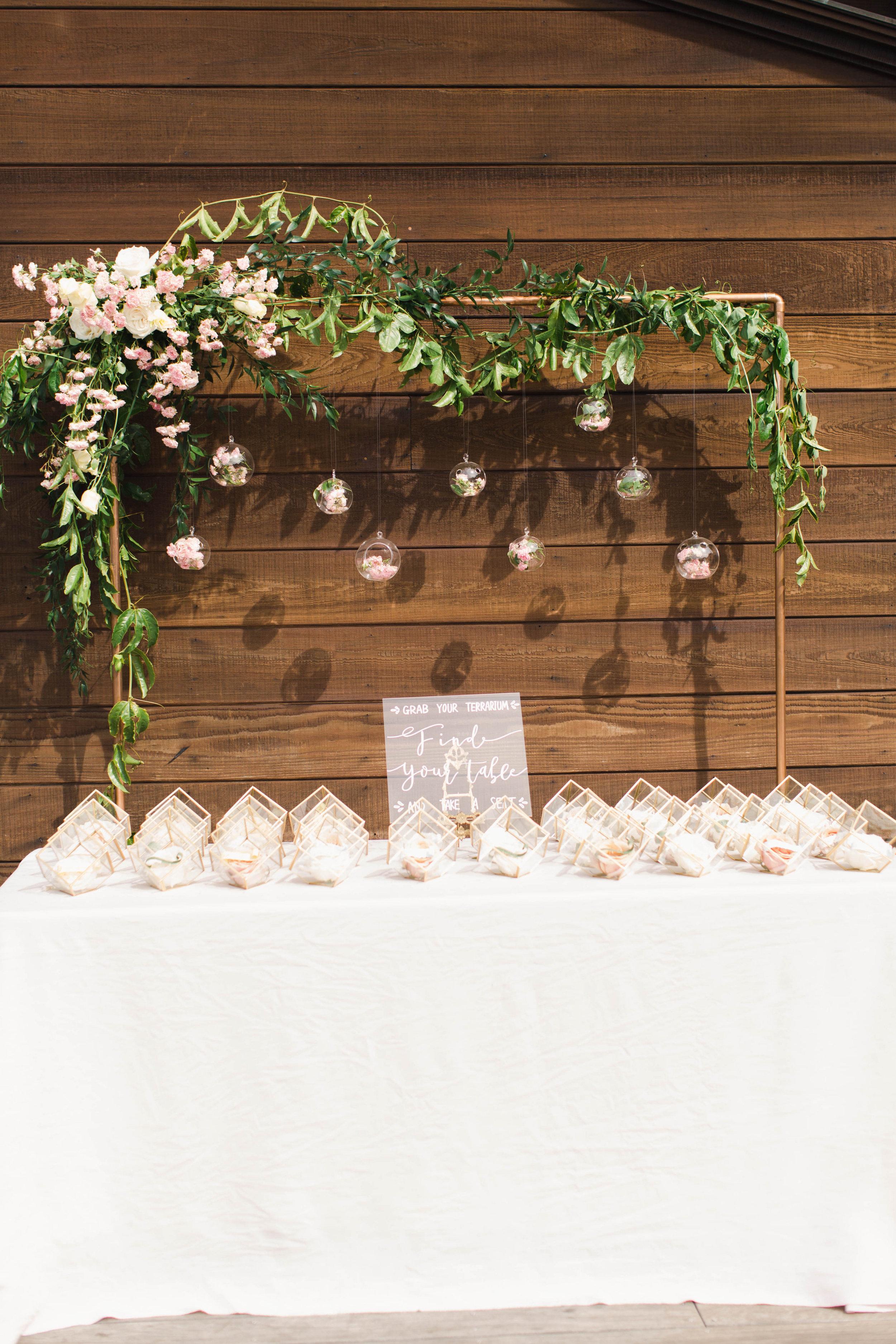Ellie + xiang wedding-0001.jpg