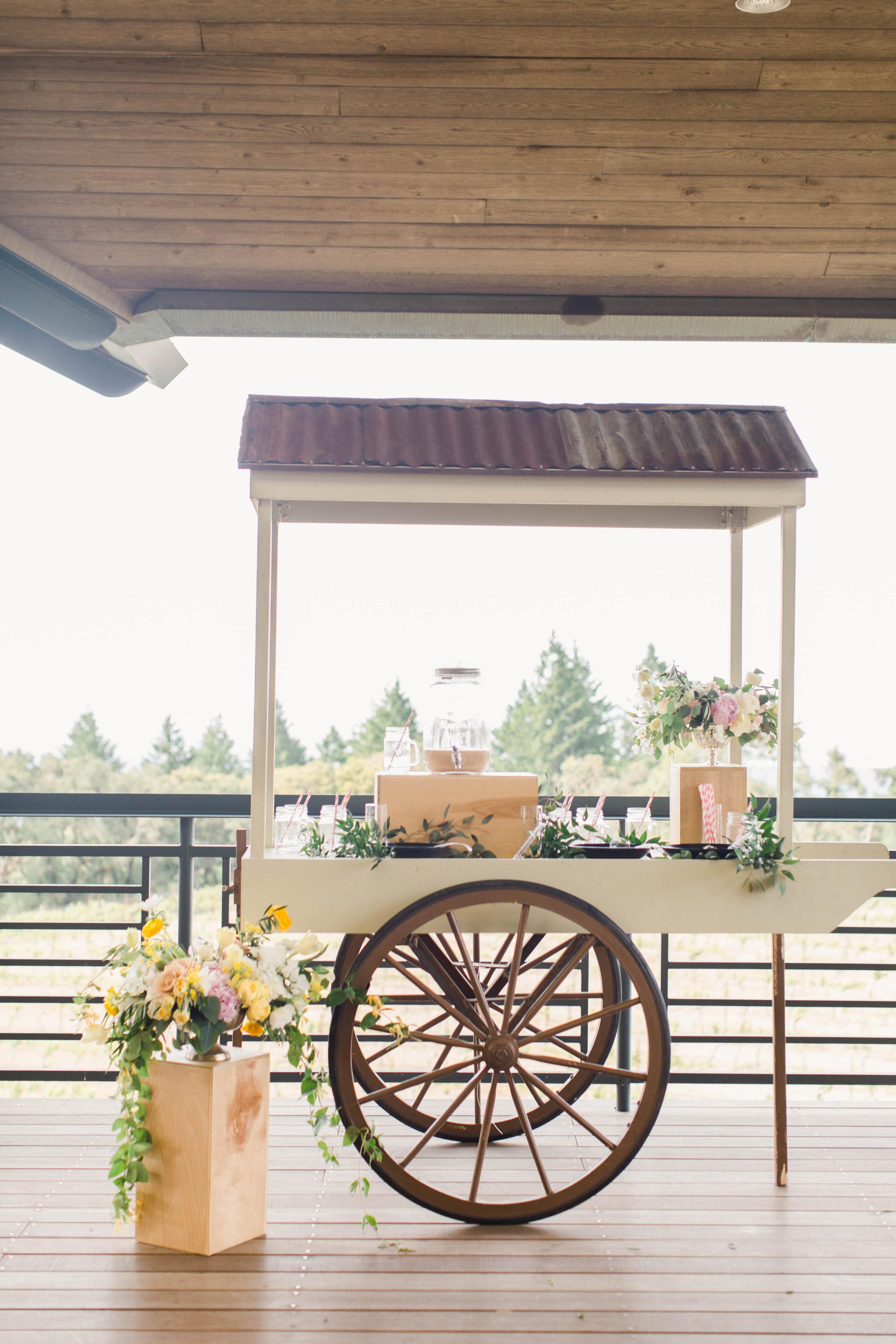 Ellie + xiang wedding-0013.jpg