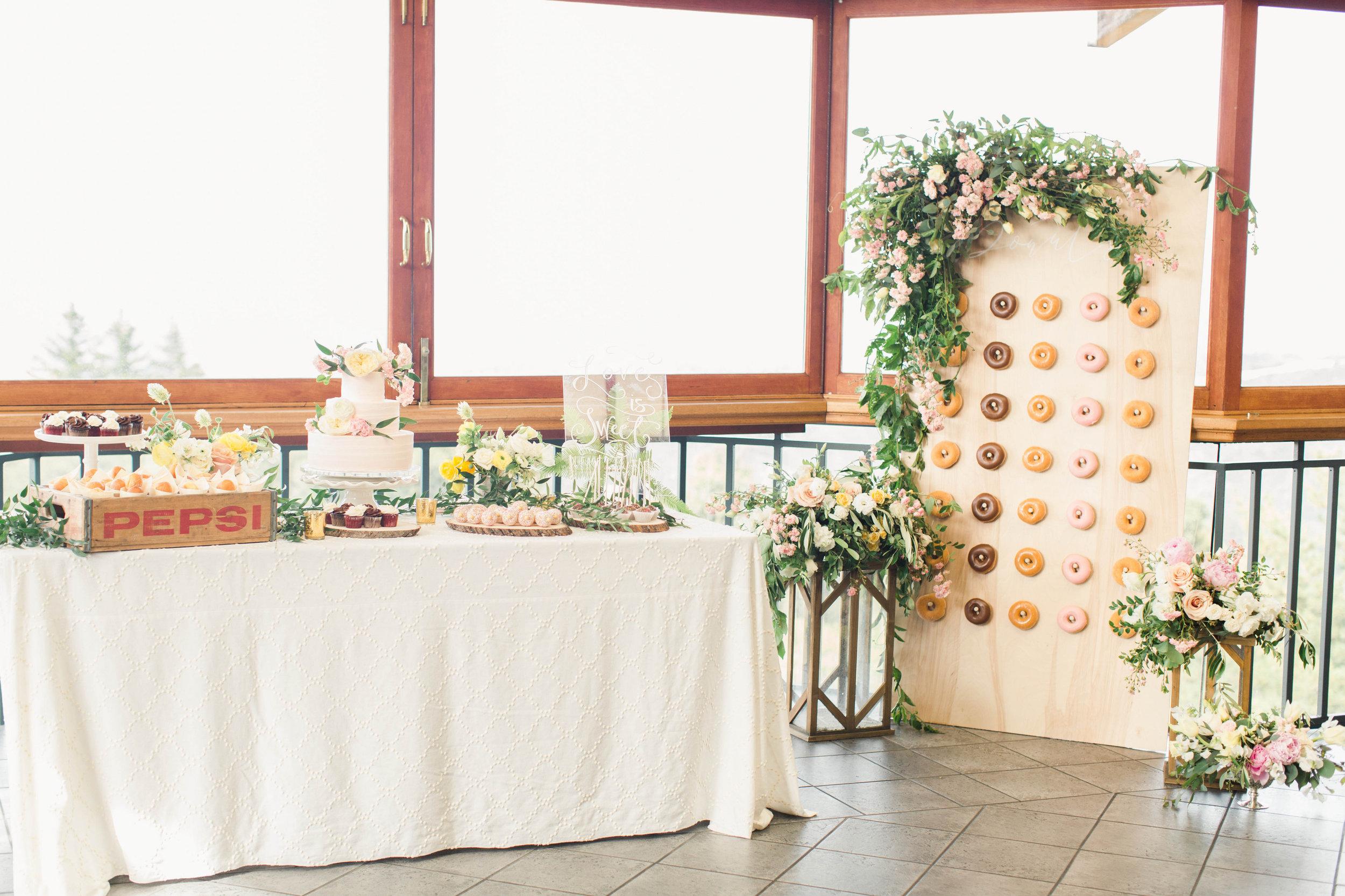 Ellie + xiang wedding-0012.jpg