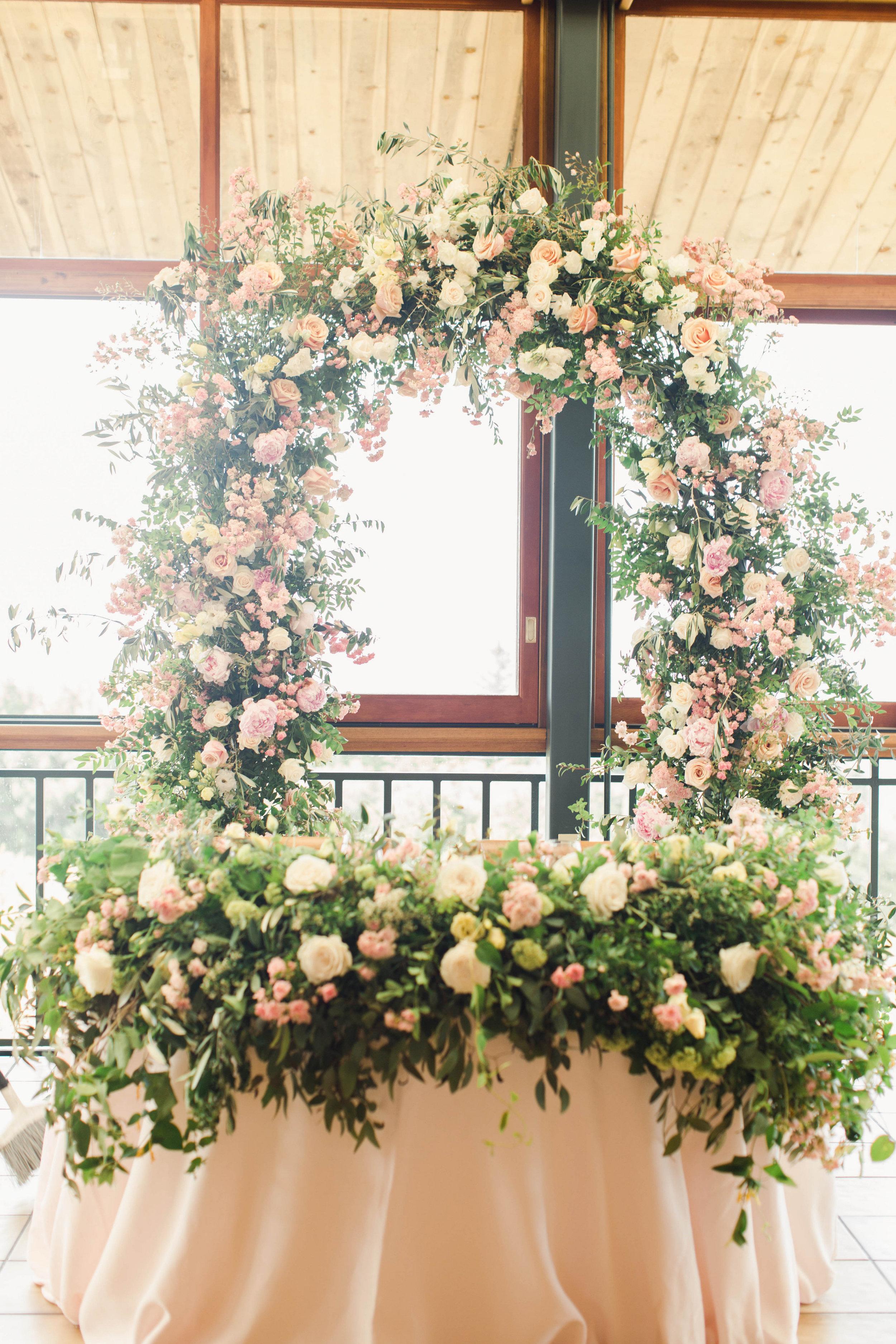 Ellie + xiang wedding-0022.jpg