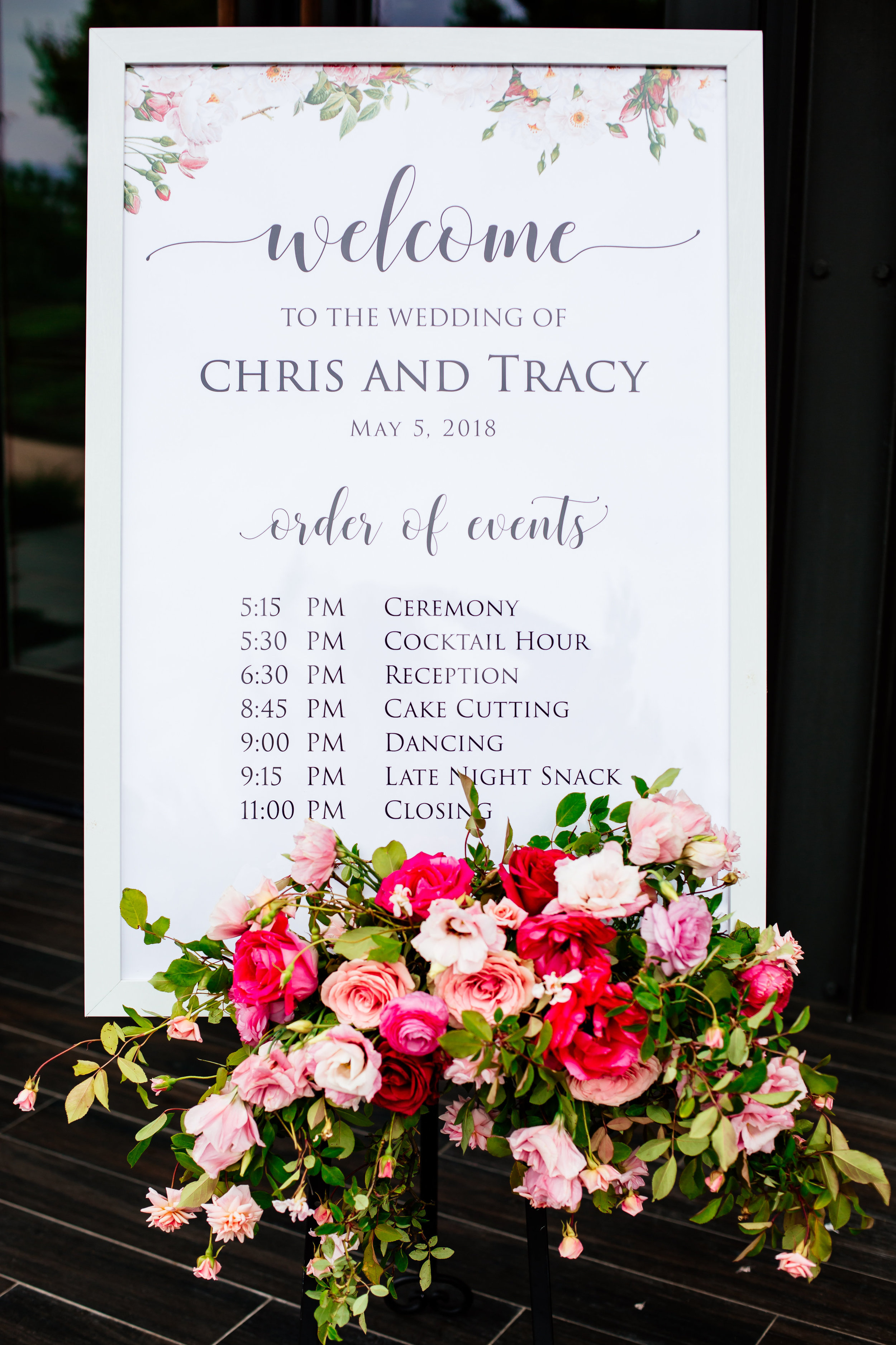Tracy + Chris _ StillNation Photography-0012.jpg