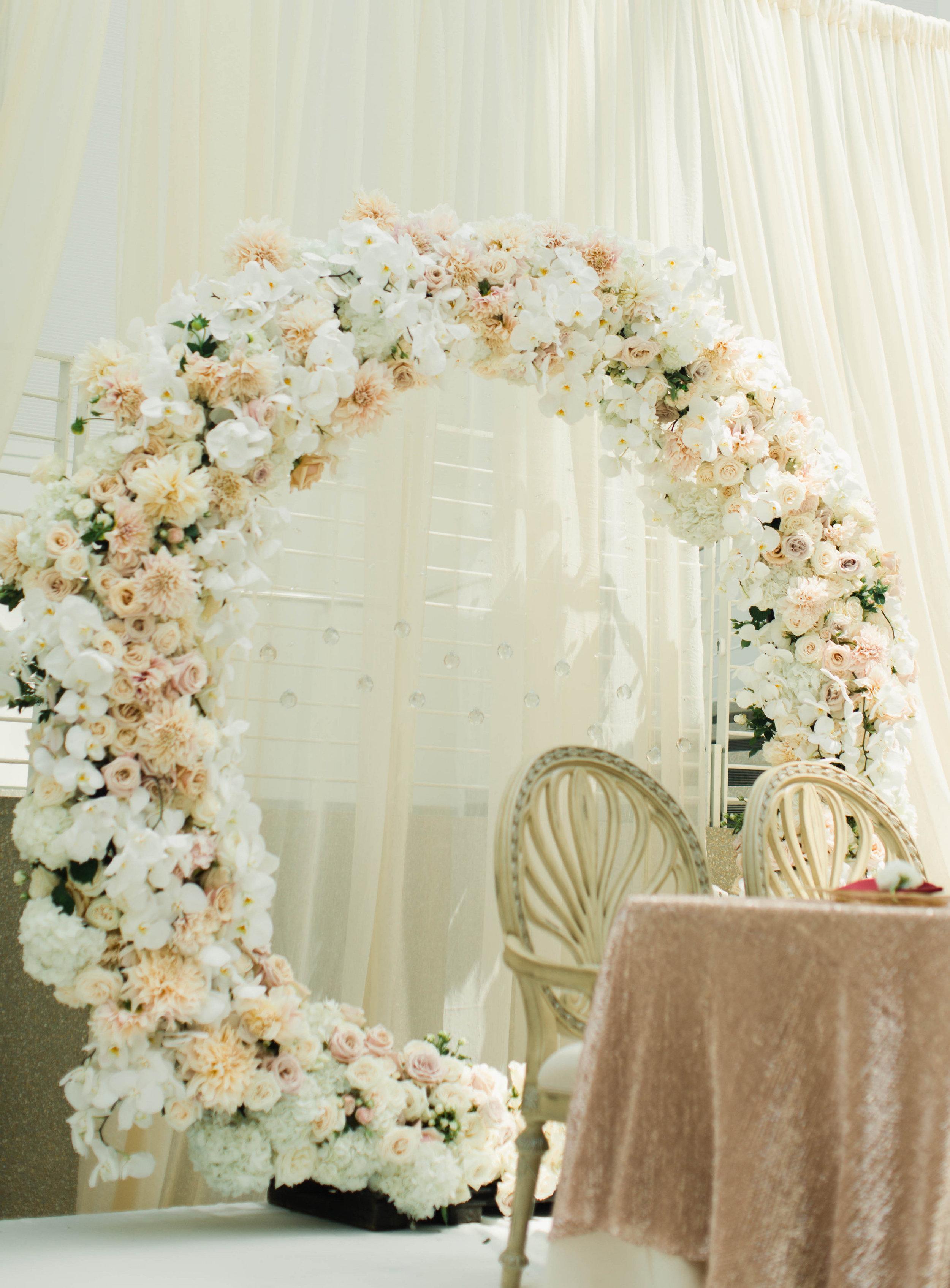 Vo Floral Design_SF Bay Area Florist_San Jose florist_CityHa-0003.jpg