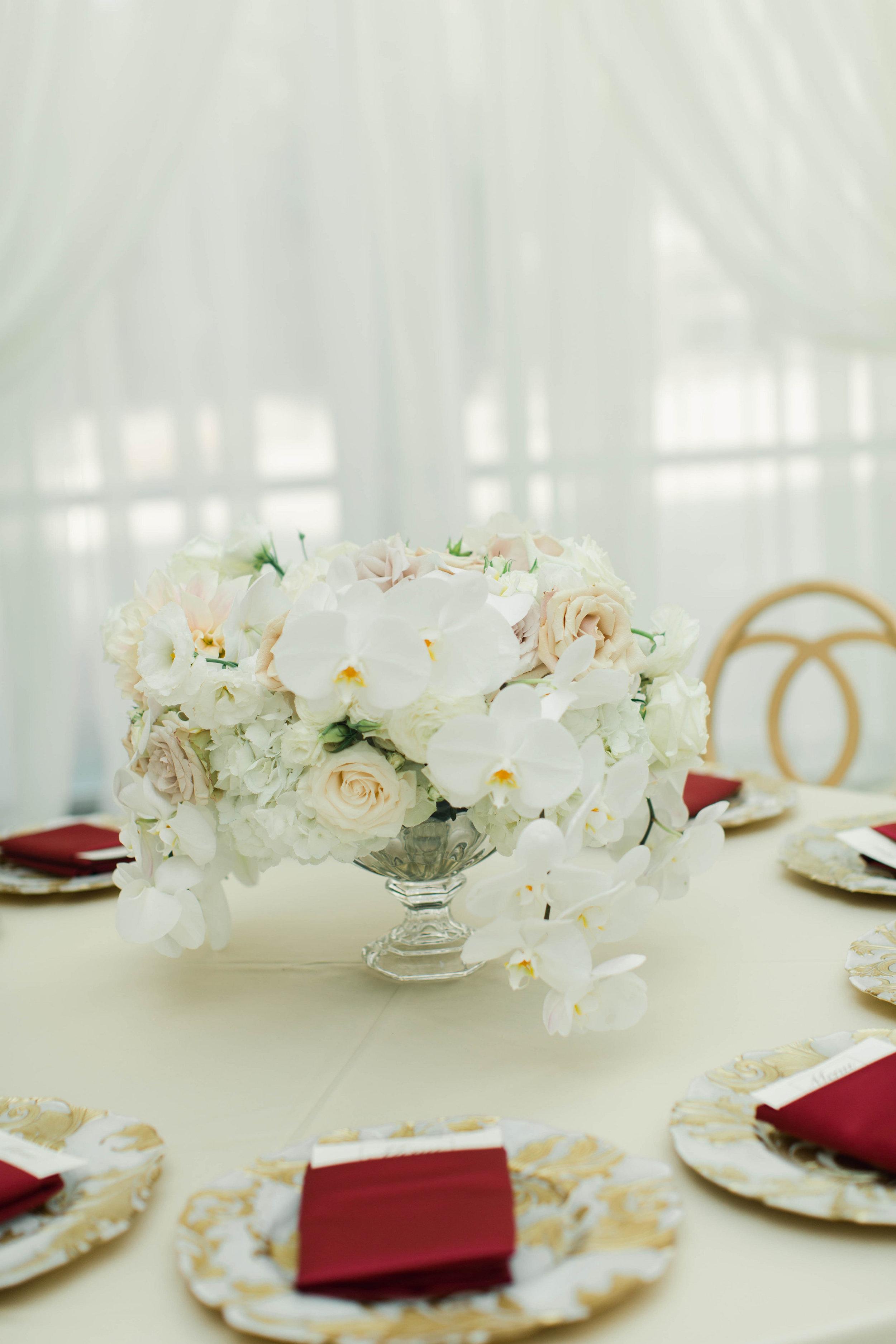 Vo Floral Design_SF Bay Area Florist_San Jose florist_CityHa-0005.jpg