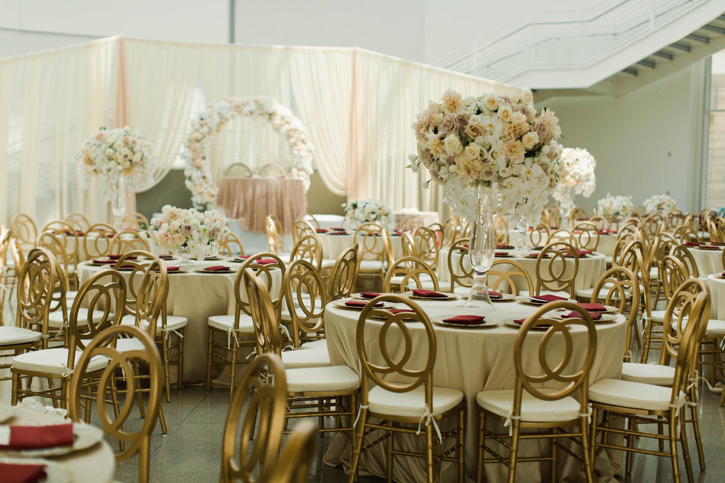 Vo Floral Design_SF Bay Area Florist_San Jose florist_CityHa-0010.jpg