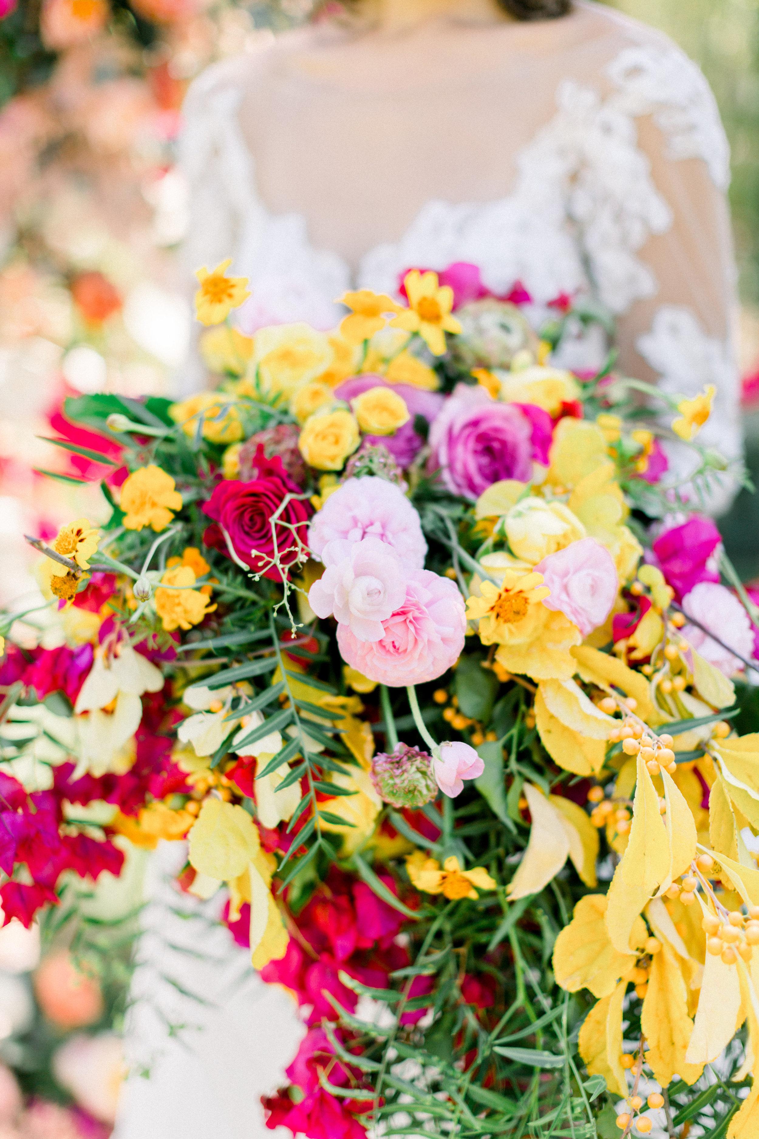 Vo Floral Workshop_Hero Ranch-0002.jpg