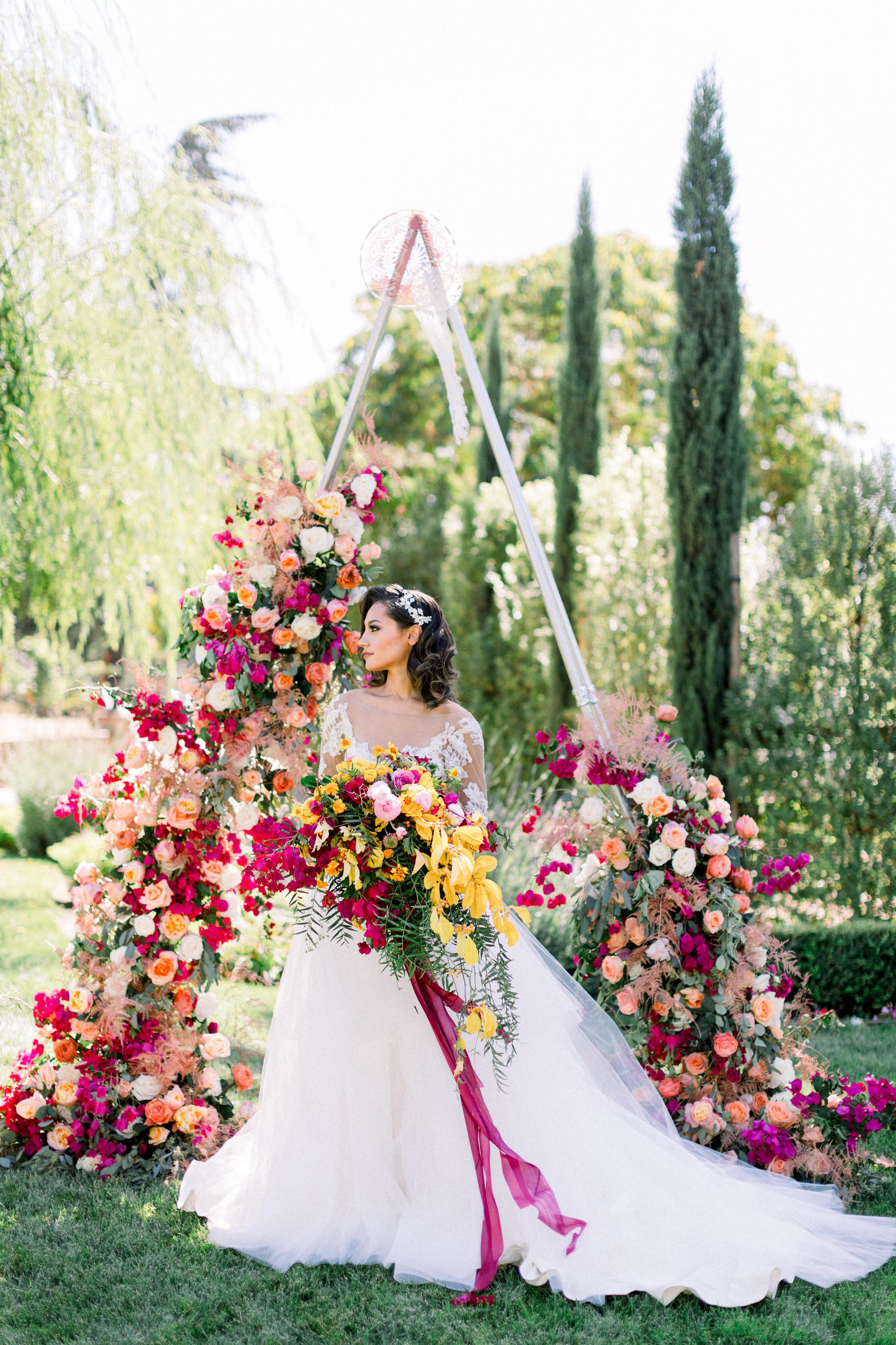 Vo Floral Workshop_Hero Ranch-0003.jpg