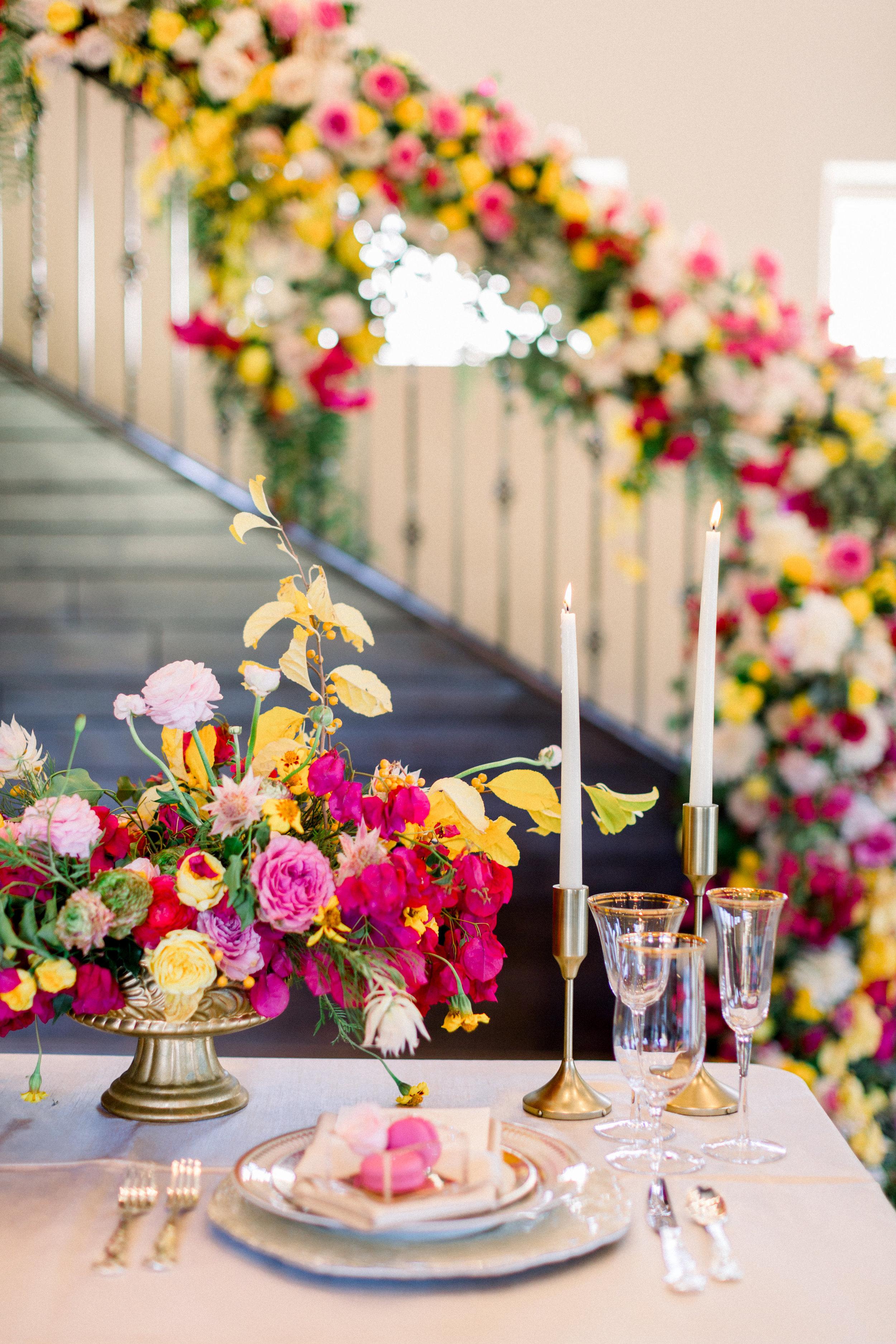 Vo Floral Workshop_Hero Ranch-0007.jpg