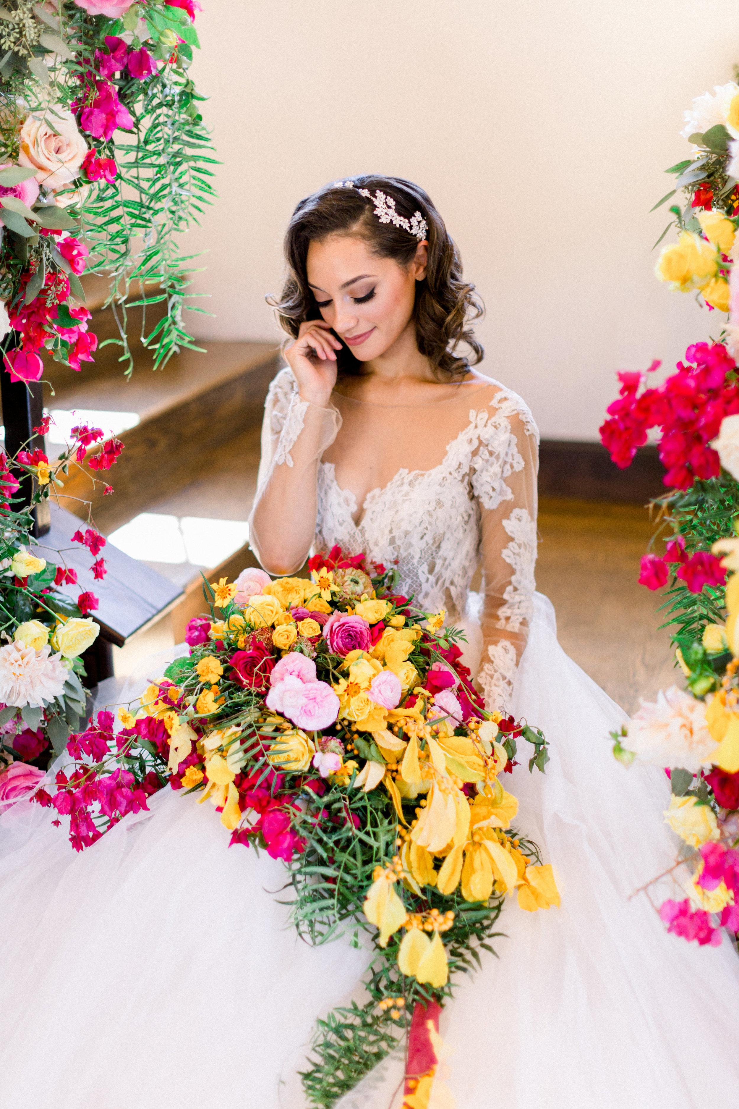 Vo Floral Workshop_Hero Ranch-0010.jpg