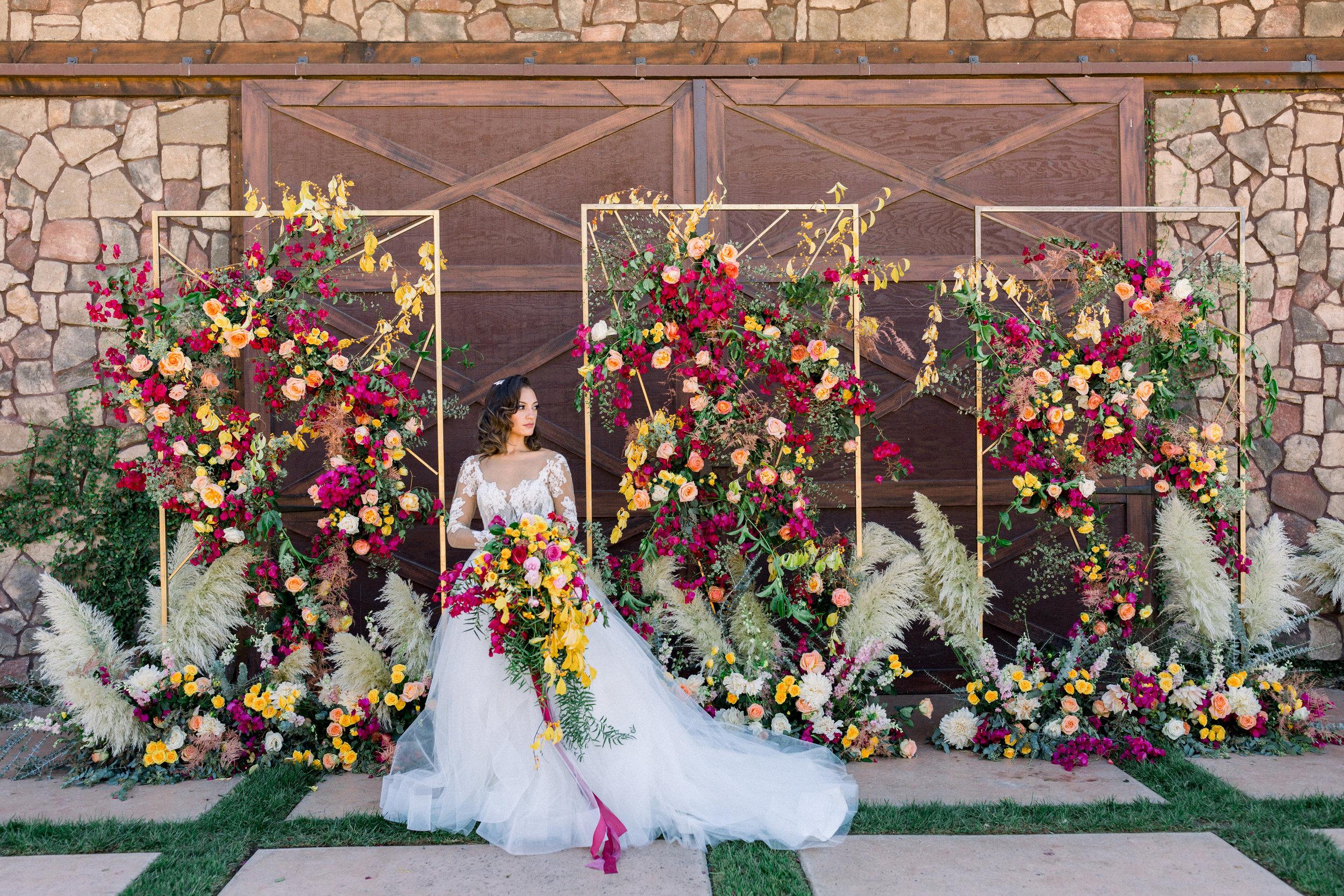 Vo Floral Workshop_Hero Ranch-0013.jpg