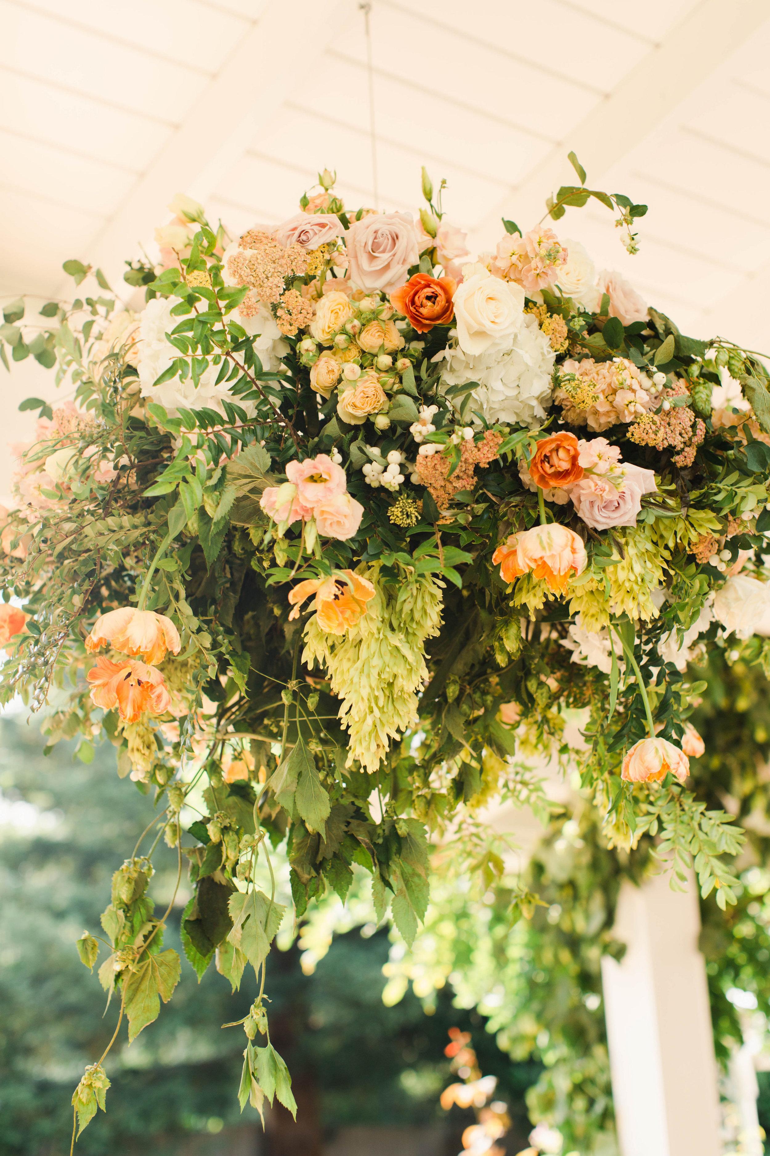 Shalita + Sabrina_Backyard wedding-0001.jpg