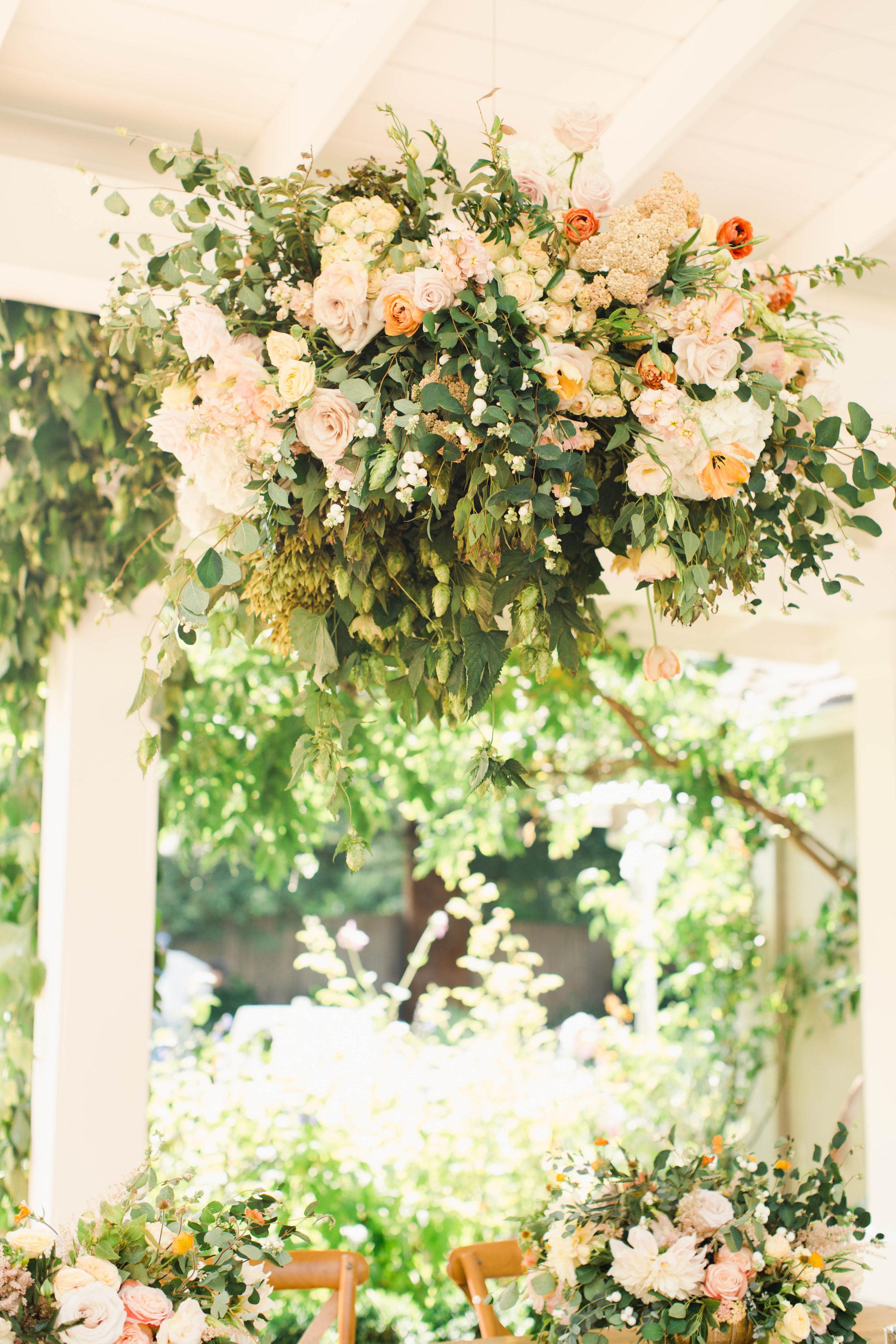 Shalita + Sabrina_Backyard wedding-0003.jpg