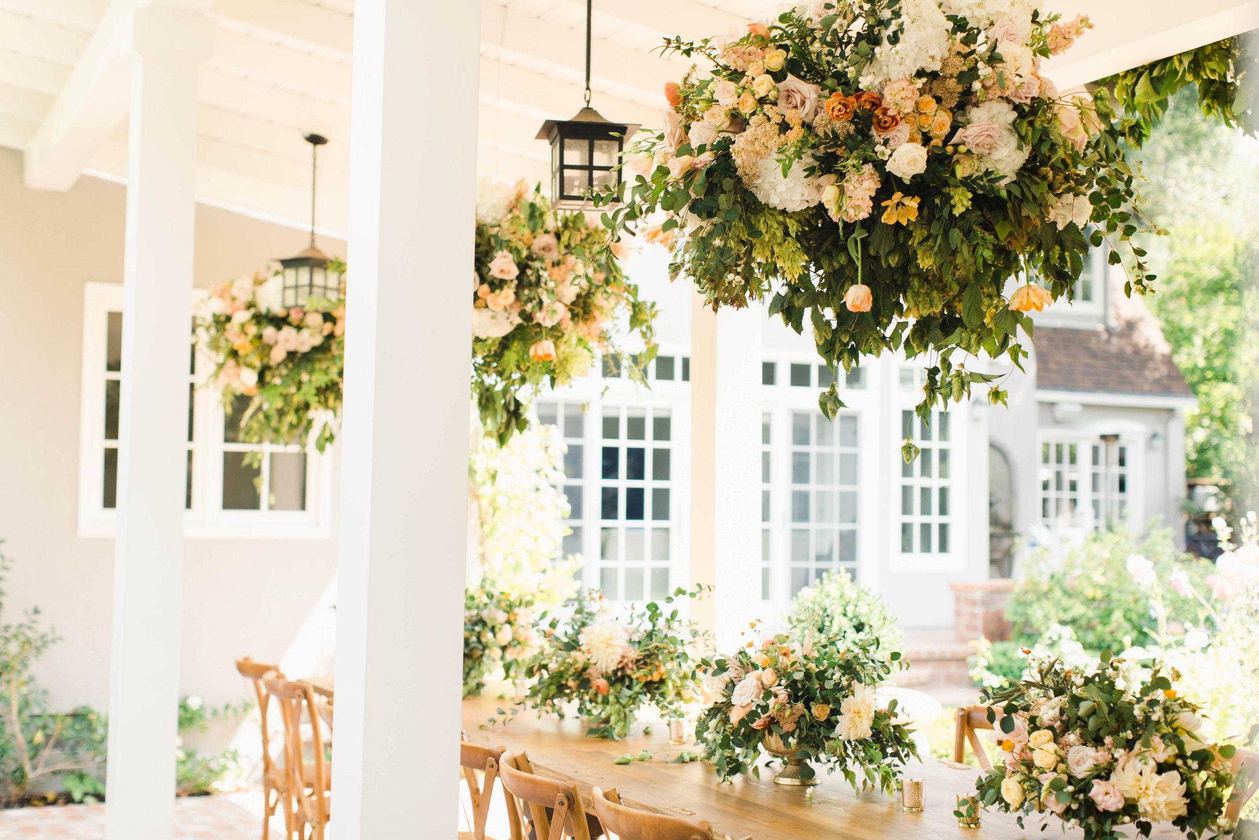 Shalita + Sabrina_Backyard wedding-0005.jpg