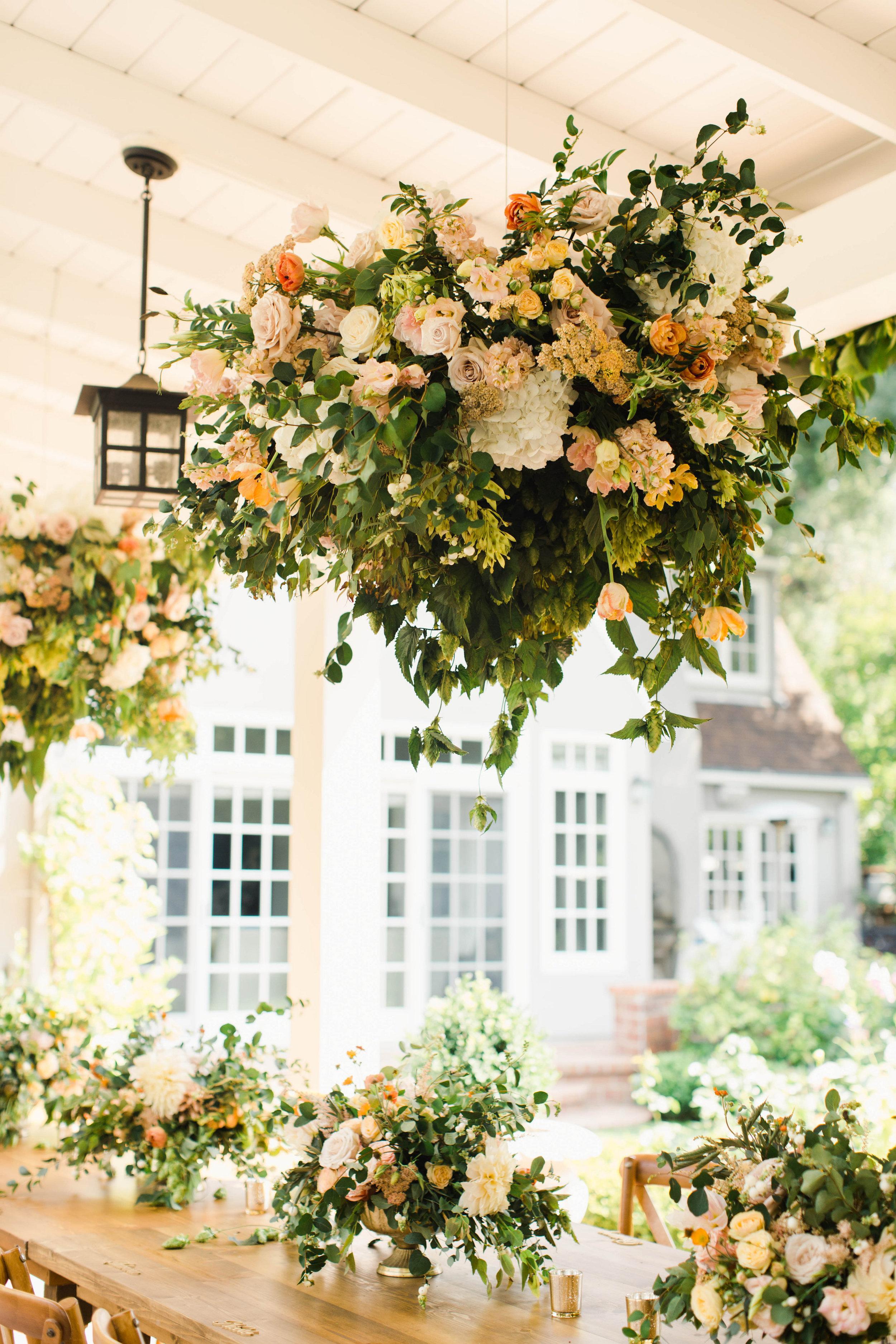 Shalita + Sabrina_Backyard wedding-0006.jpg