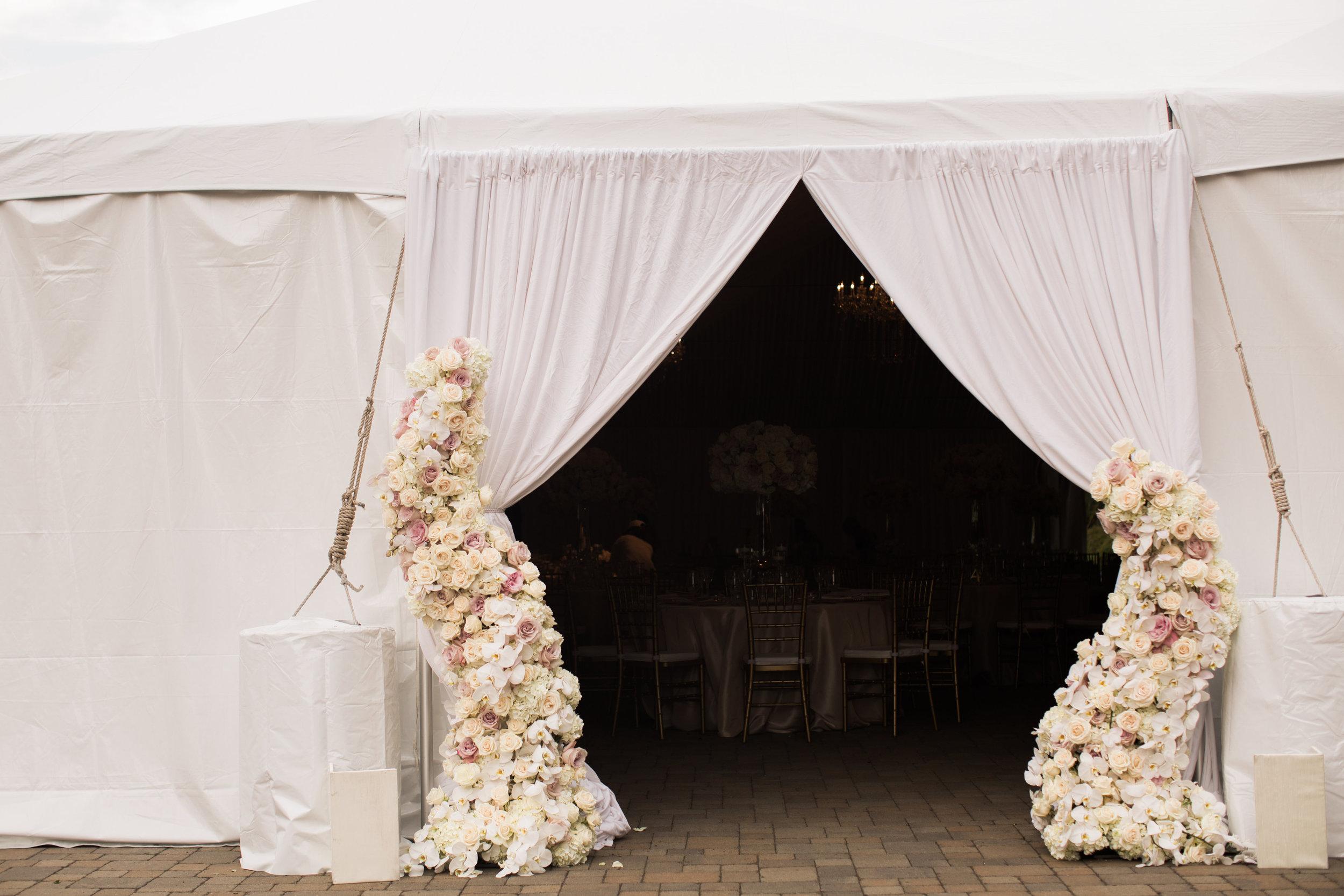 9.16.17 Rhonda+Jim_backyard wedding-0003.jpg