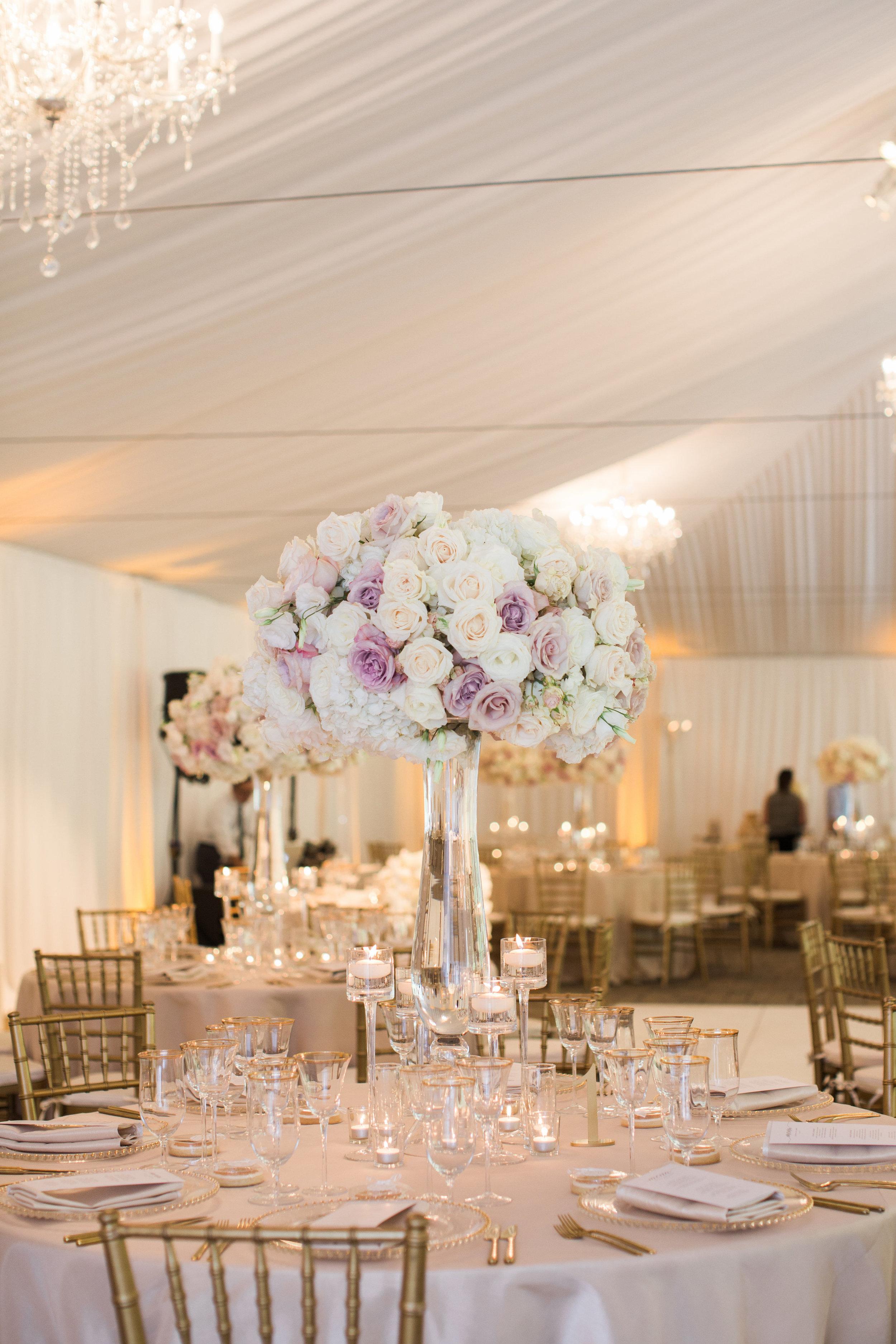 9.16.17 Rhonda+Jim_backyard wedding-0005.jpg