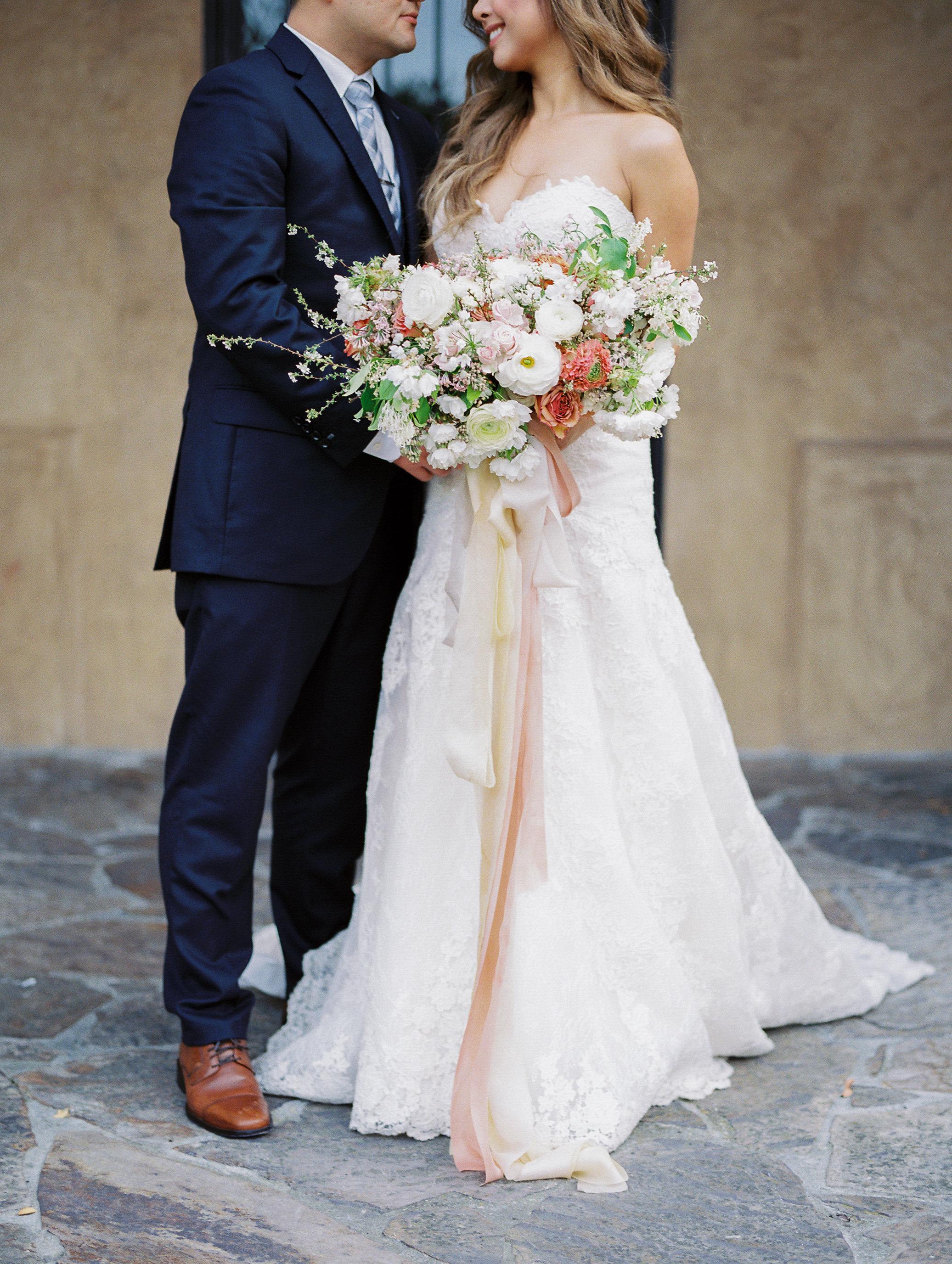 Emily wedding - JC-0001.jpg
