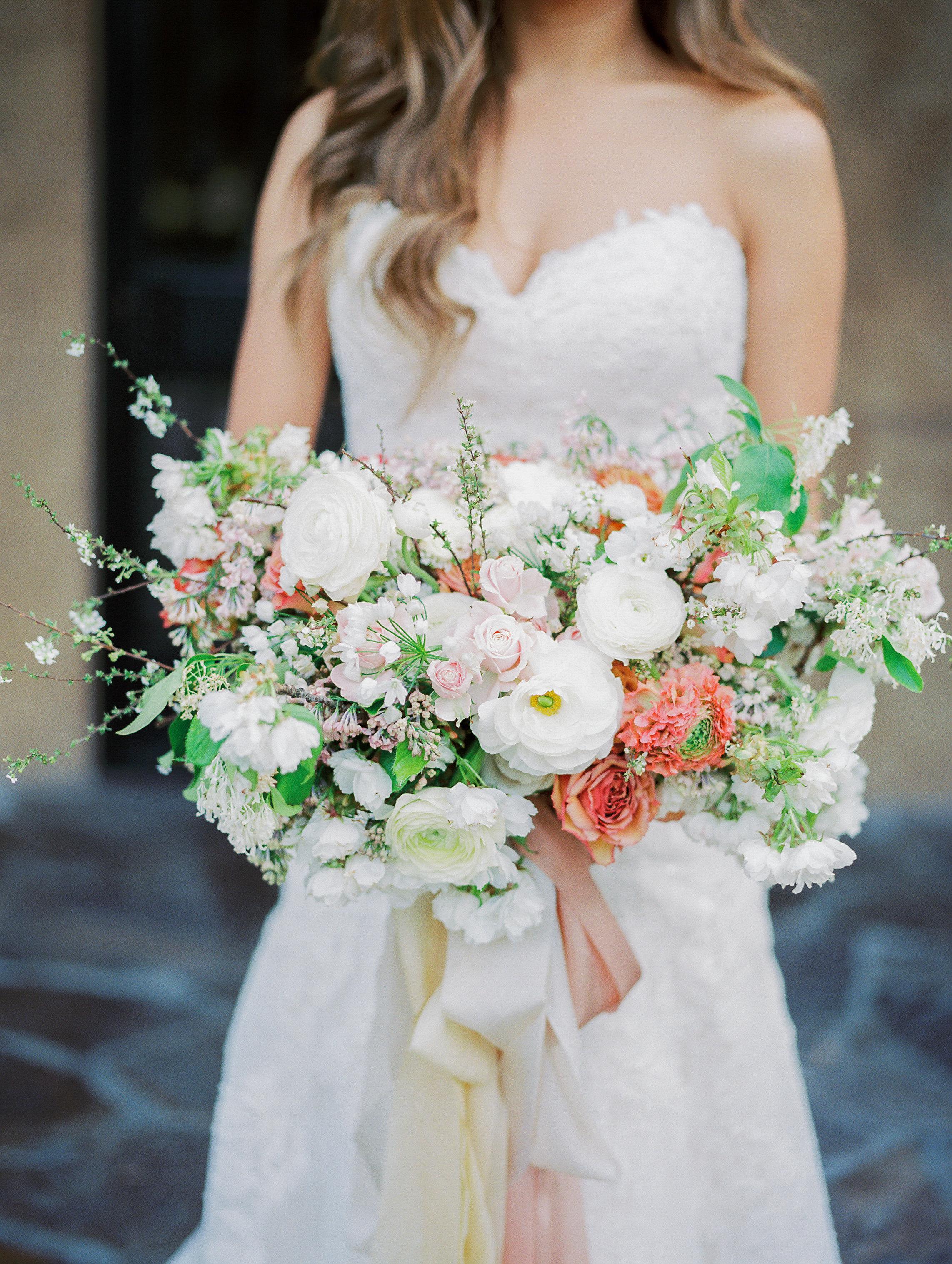 Emily wedding - JC-0003.jpg