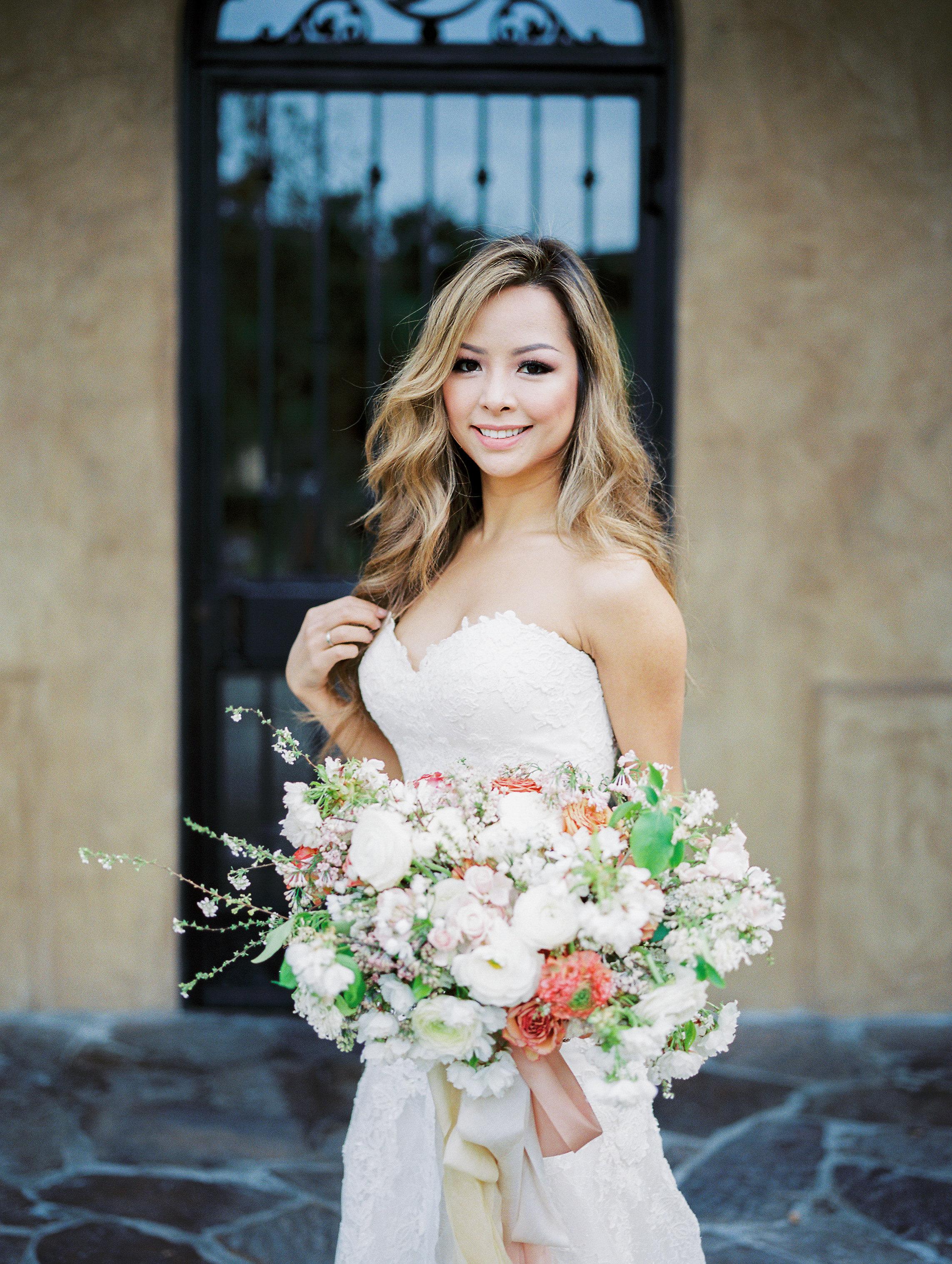 Emily wedding - JC-0004.jpg