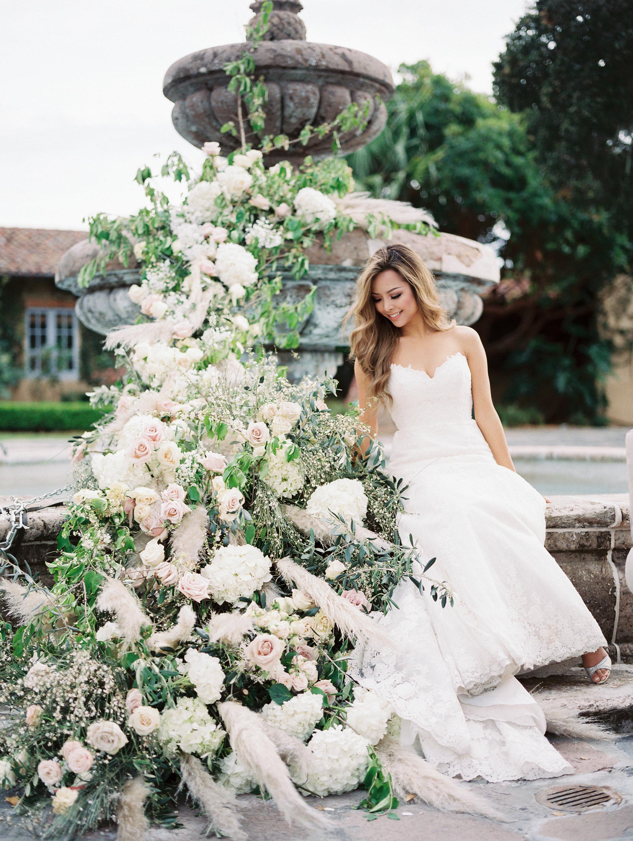 Emily wedding - JC-0038.jpg