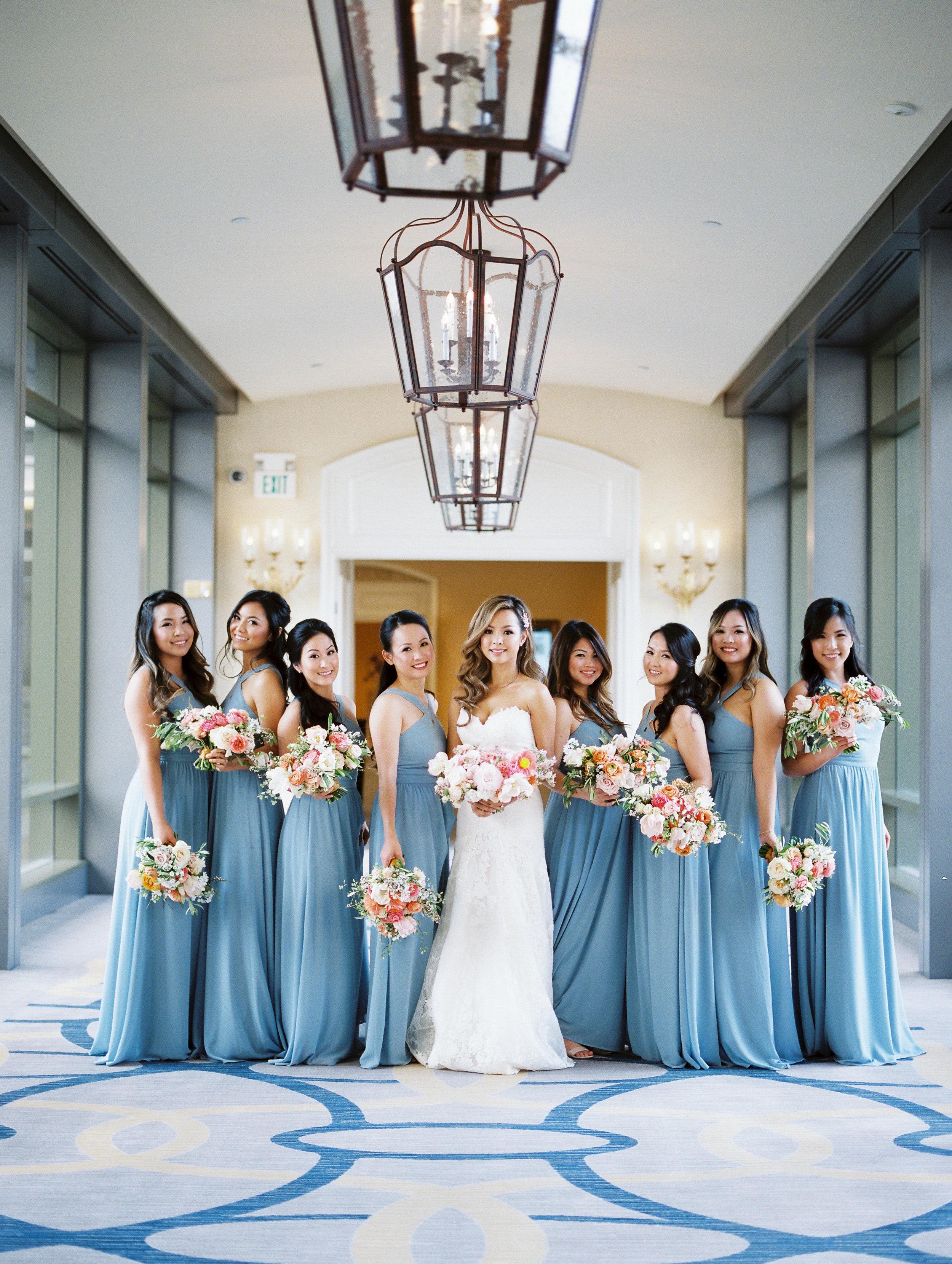 Emily wedding - JC-0008.jpg